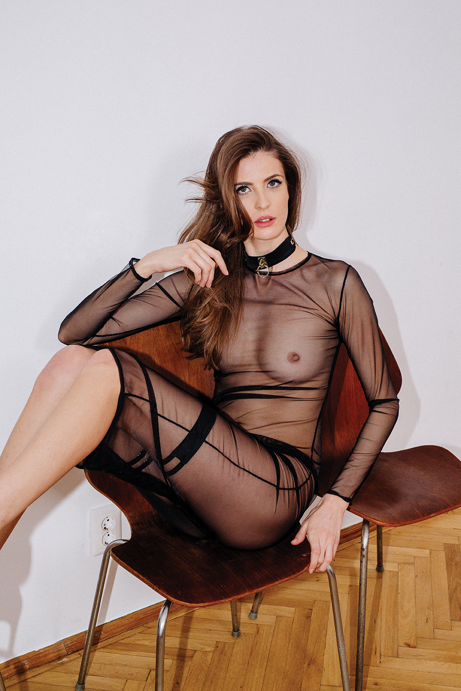 Bare Dress - ROLEPLAY COLLECTION.jpg
