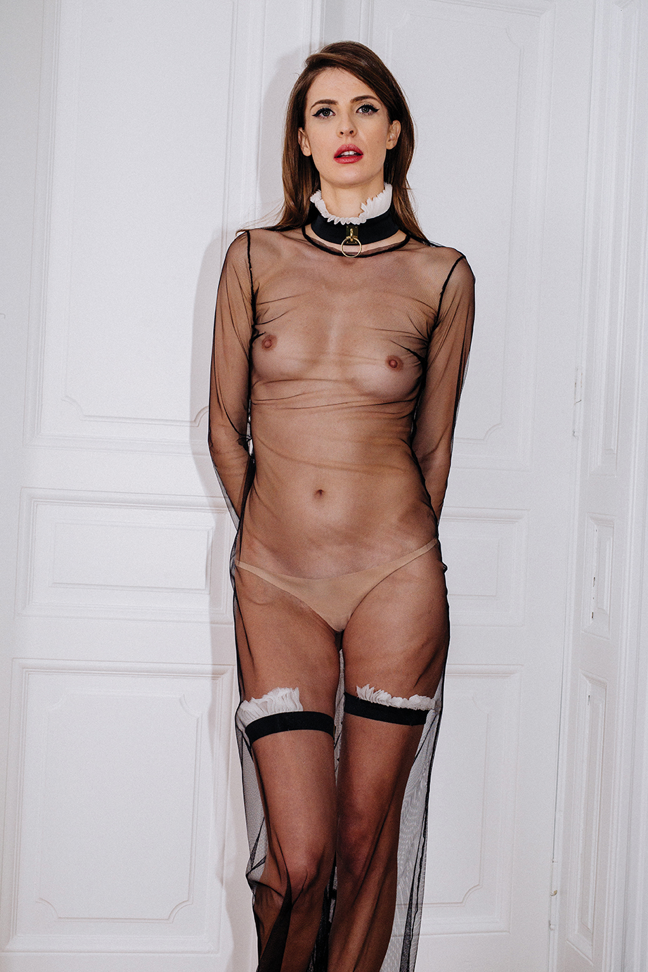 Bare long dress2 - ROLEPLAY COLLECTION.jpg