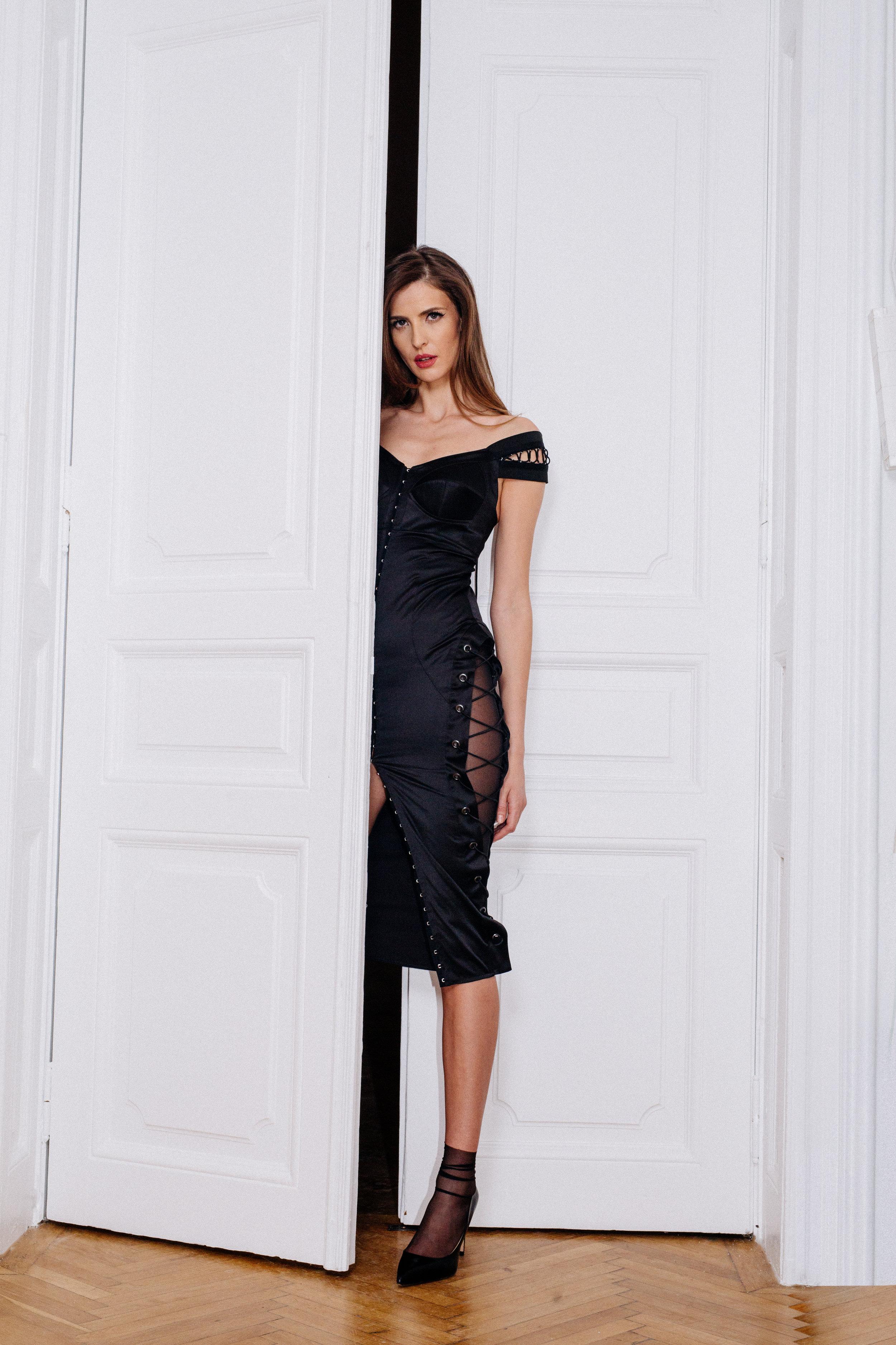 Blackcherry Dress - SIGNATURE LINE.jpg