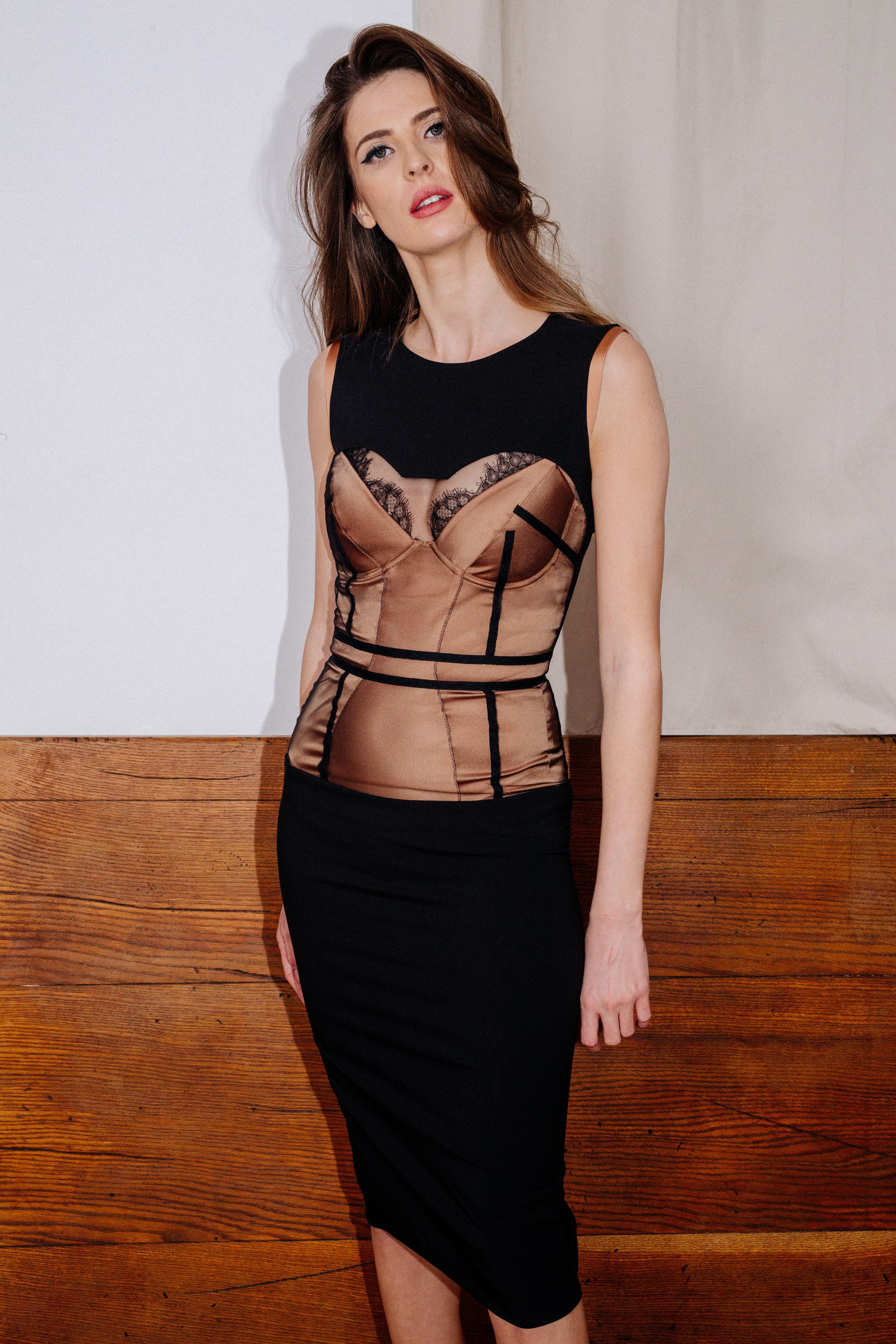 Invisible Dress_Genie Bodysuit - SIGNATURE LINE.jpg