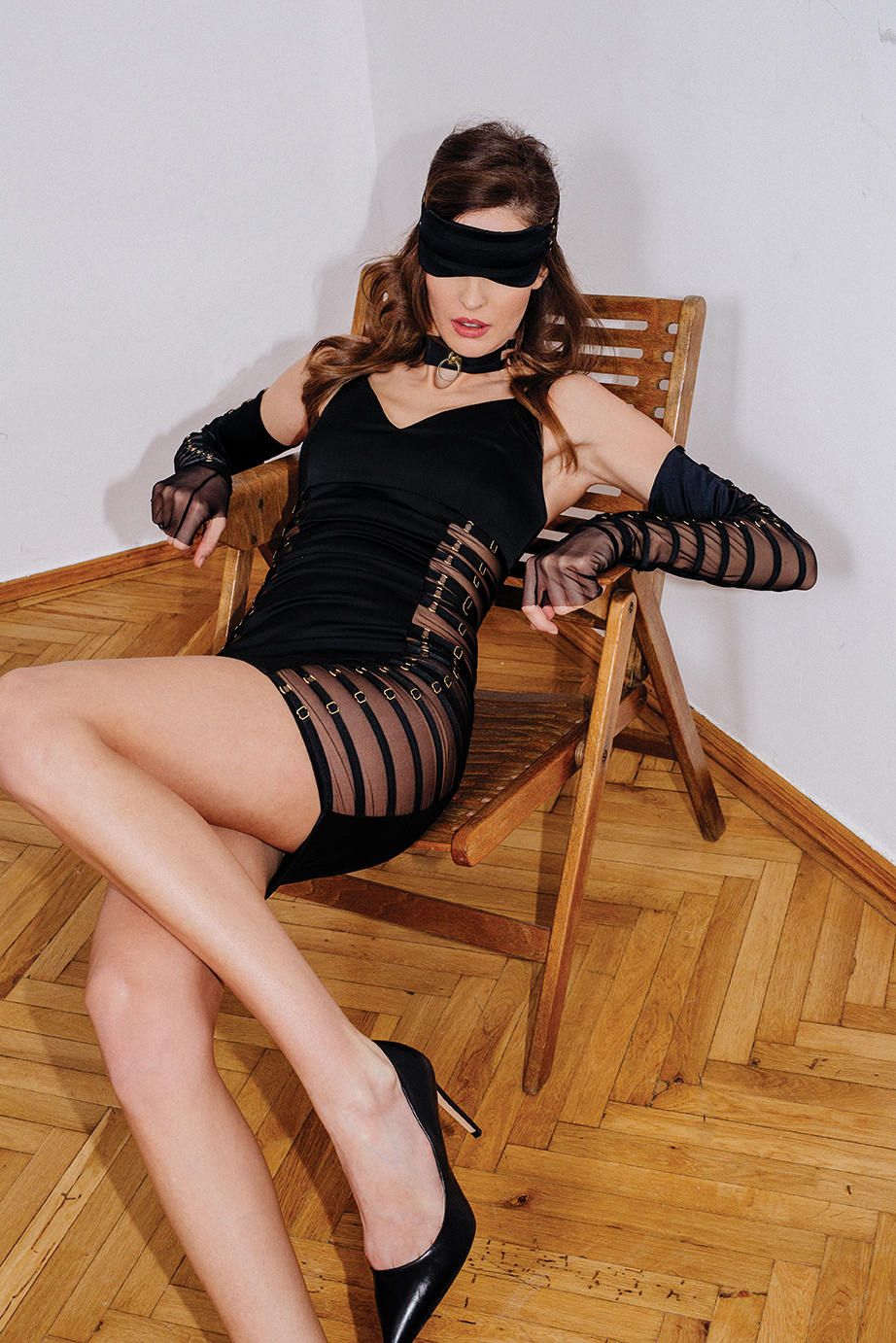 Prison Dress - ROLEPLAY COLLECTION.JPG