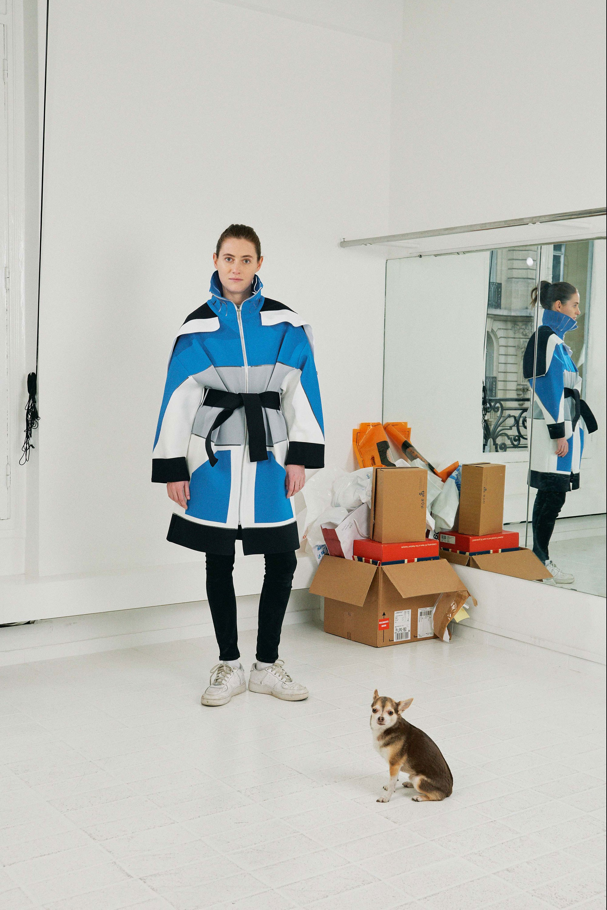29-courreges-fall-2017.jpg