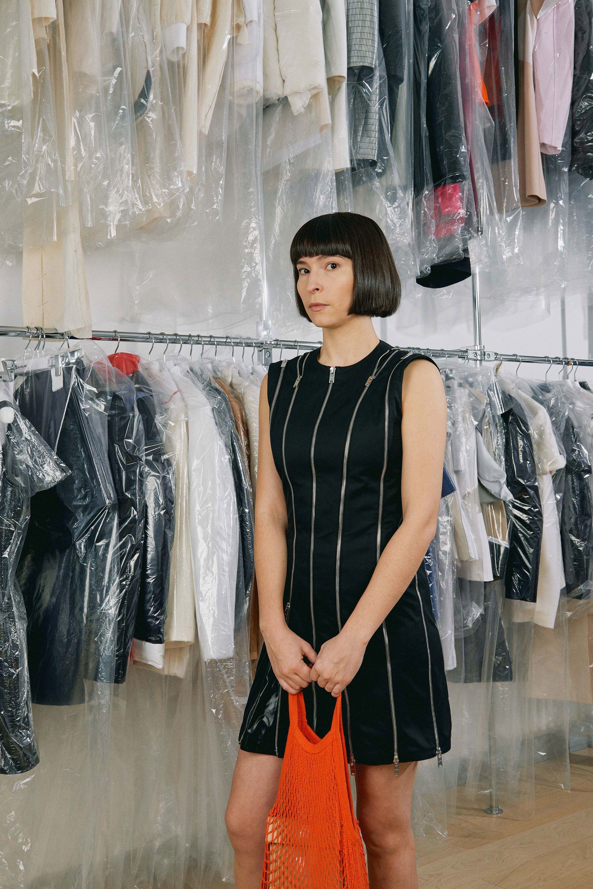24-courreges-fall-2017.jpg