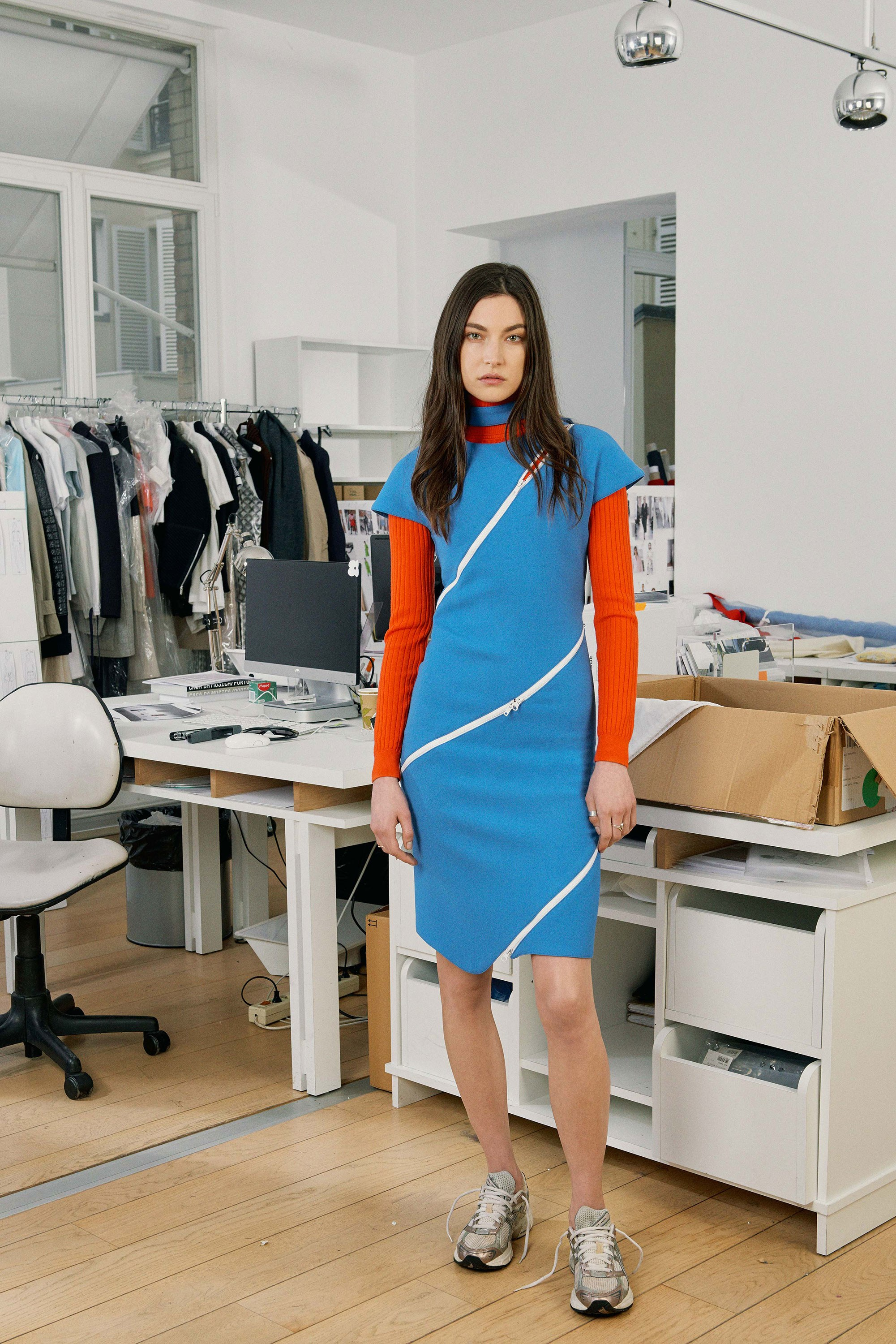 10-courreges-fall-2017.jpg