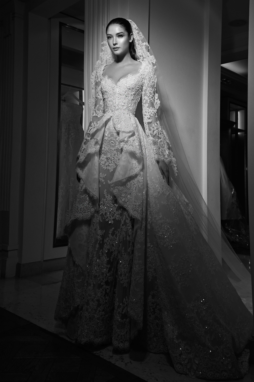 18-zuhair-murad-bridal-fall-2017.jpg
