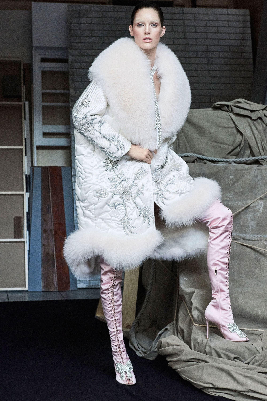 06-Francesco-Scognamiglio-Couture-FW-17.jpg