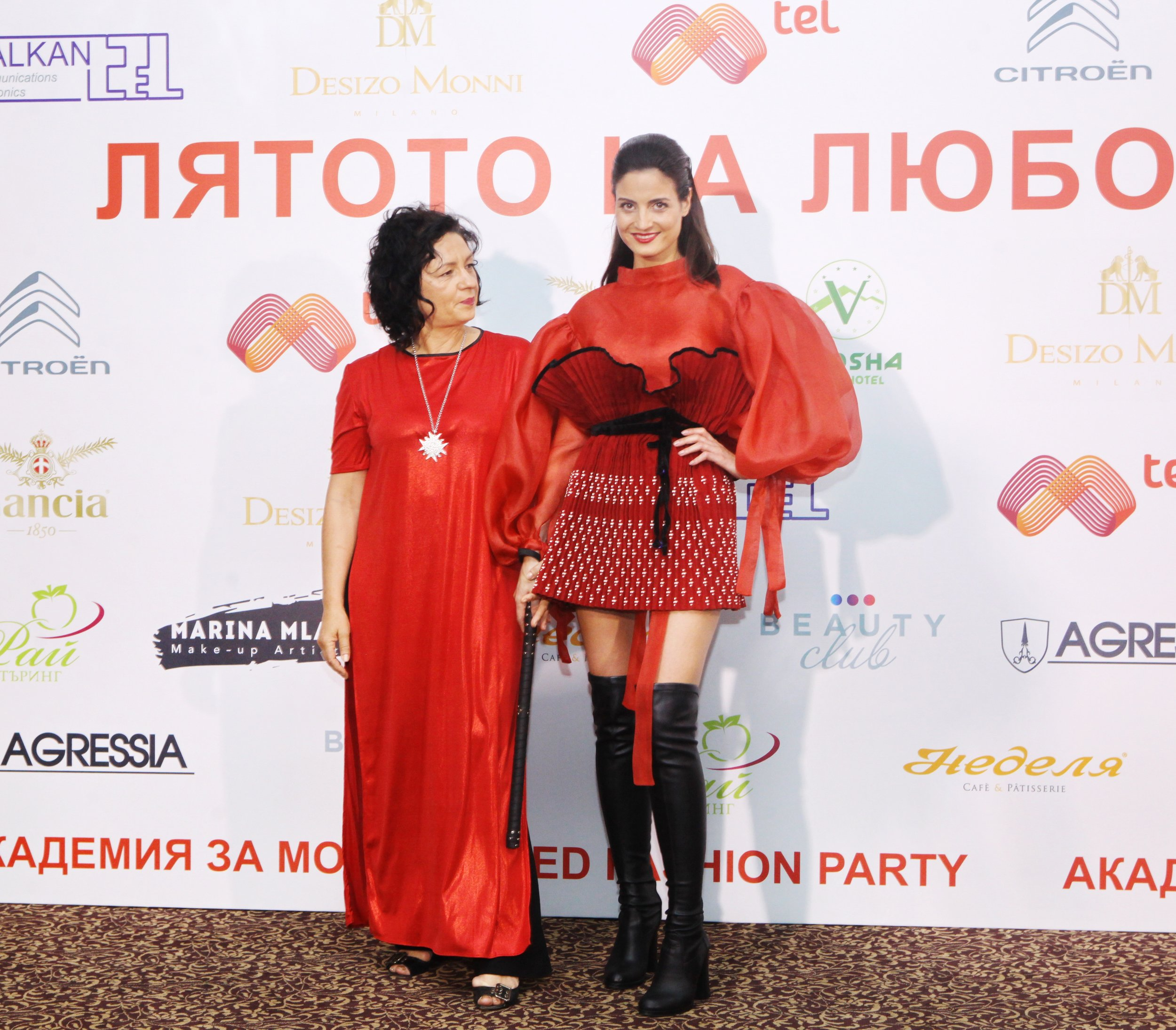 Mariela Gemisheva_Anton Markov.JPG