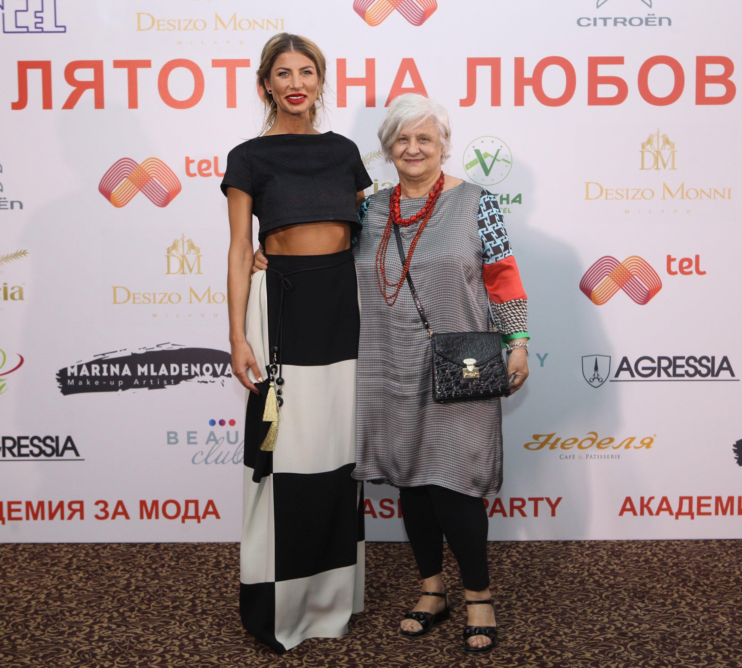 Yordanka Chernaeva_Anton Markov.JPG