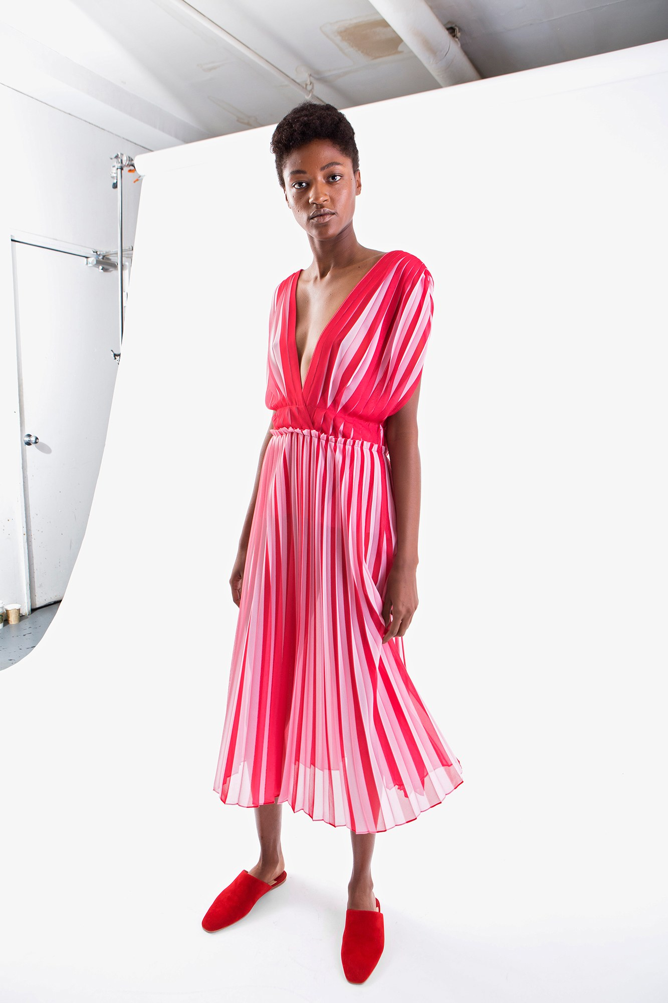 26-tome-spring-2018-ready-to-wear.jpg
