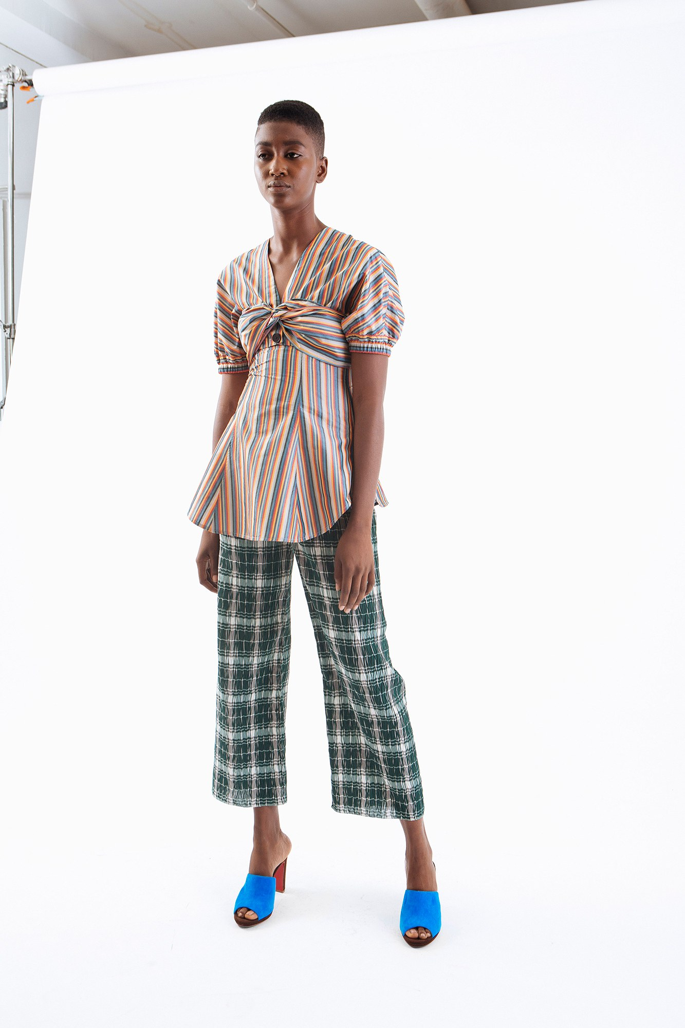 19-tome-spring-2018-ready-to-wear.jpg