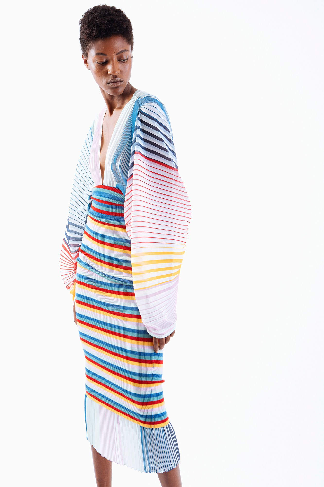 15-tome-spring-2018-ready-to-wear.jpg