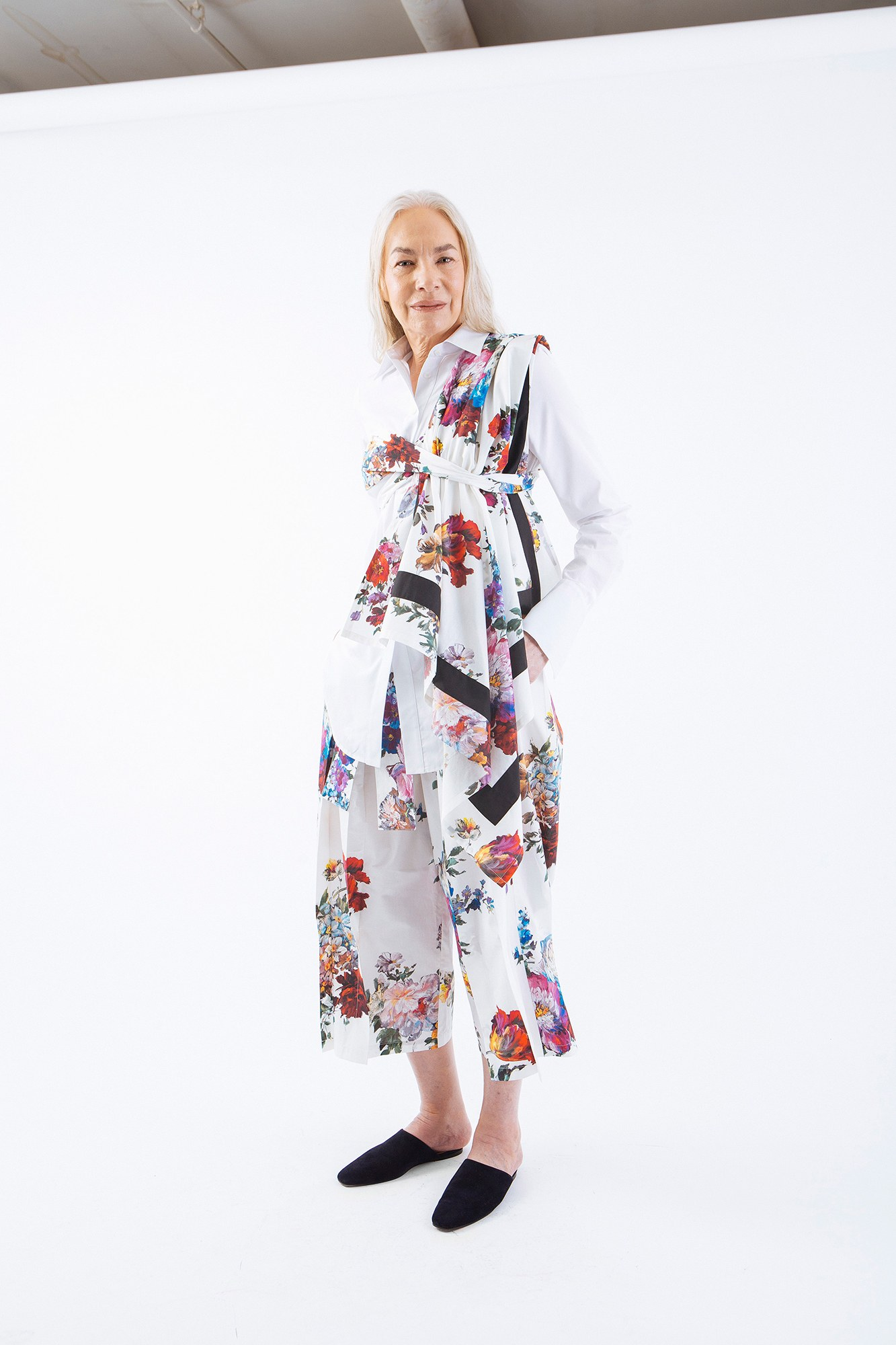 12-tome-spring-2018-ready-to-wear.jpg