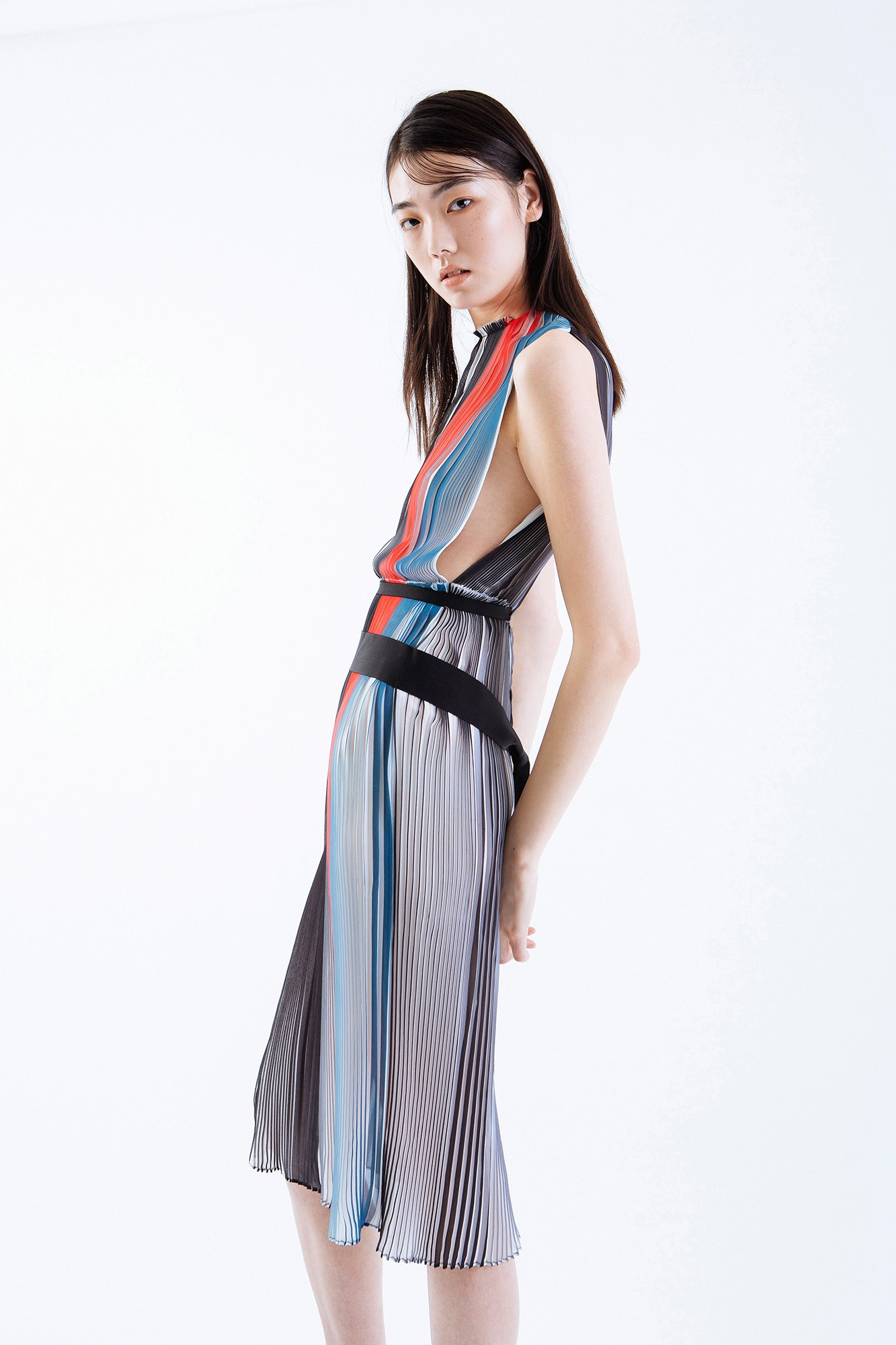 10-tome-spring-2018-ready-to-wear.jpg