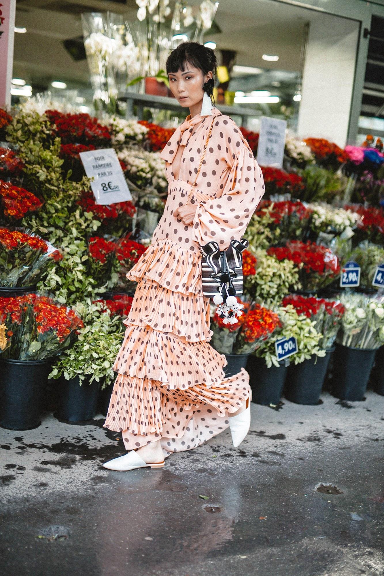 25-johanna-ortiz-spring-2018-ready-to-wear.jpg