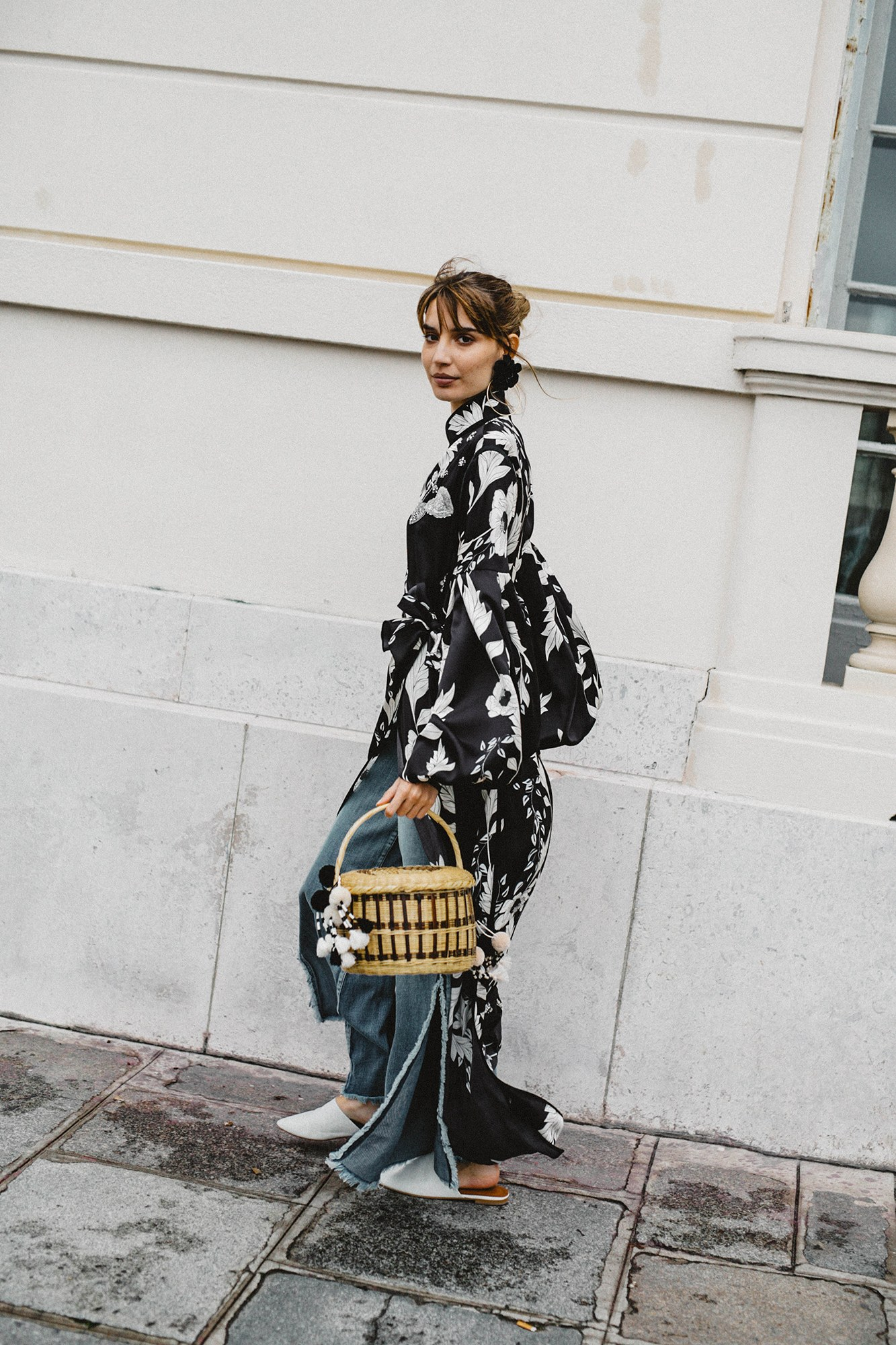21-johanna-ortiz-spring-2018-ready-to-wear.jpg