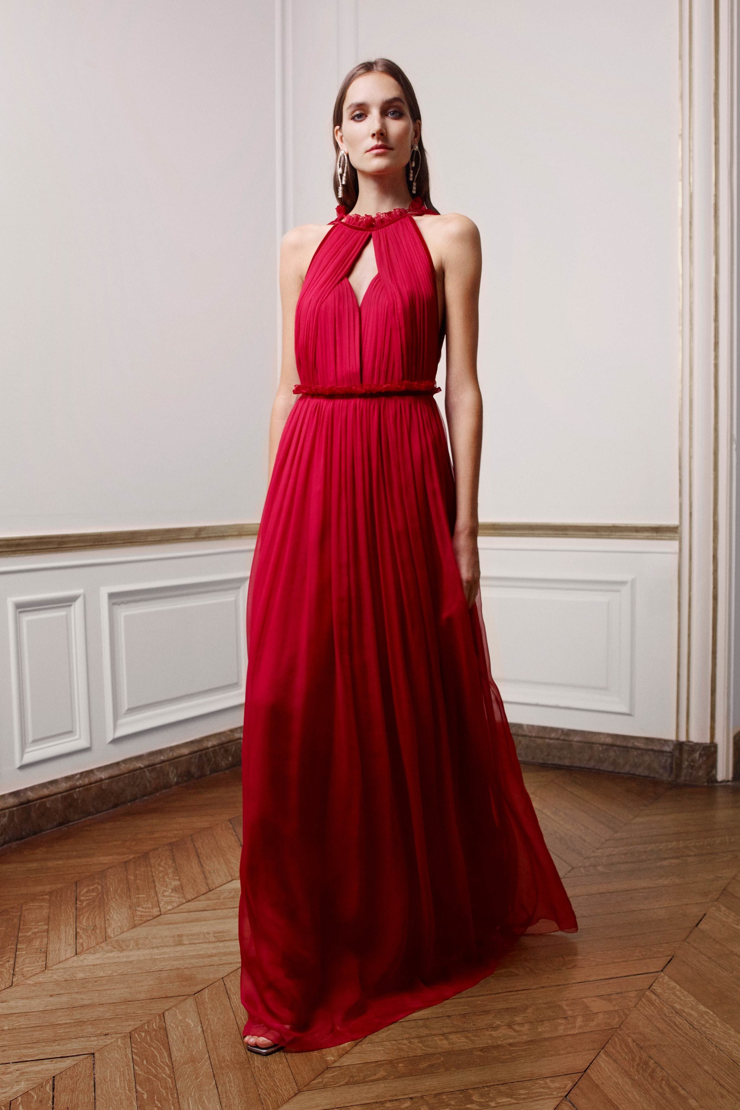 00019-alberta-ferreti-paris-couture-spring-19.jpg