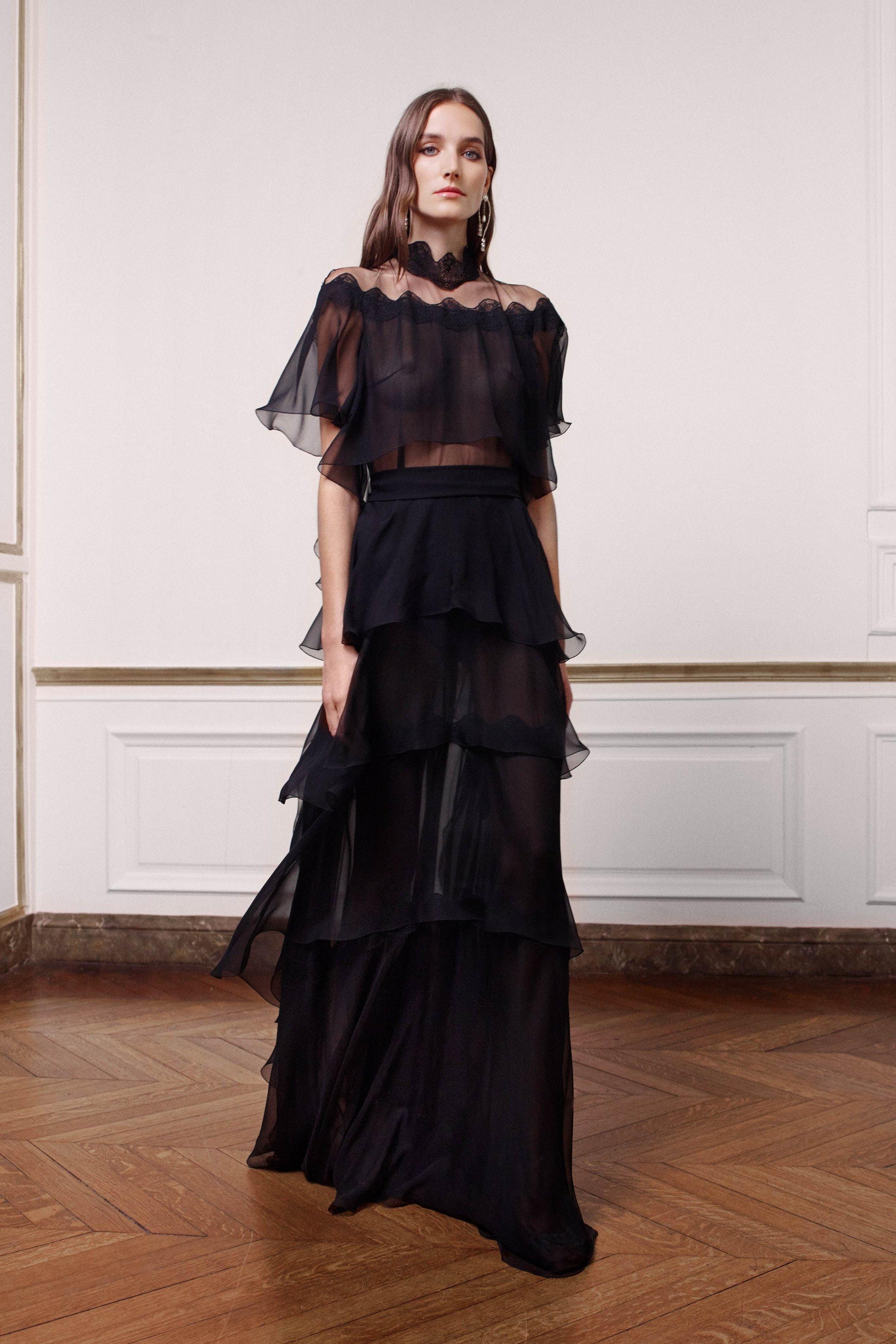 00018-alberta-ferreti-paris-couture-spring-19.jpg