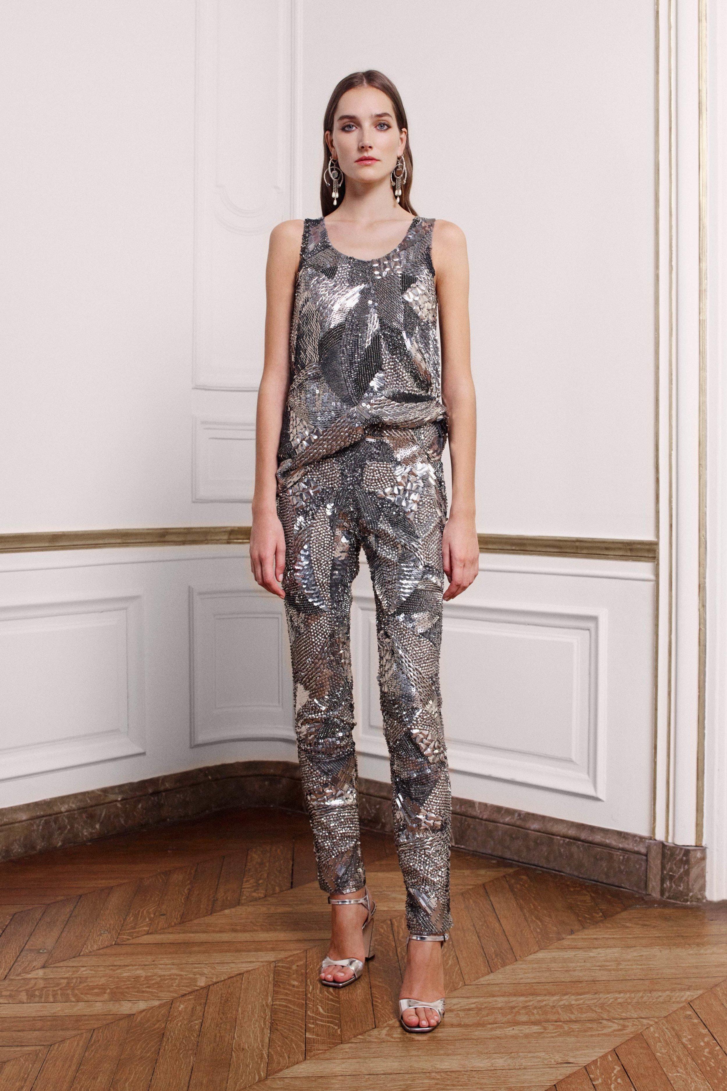 00014-alberta-ferreti-paris-couture-spring-19.jpg