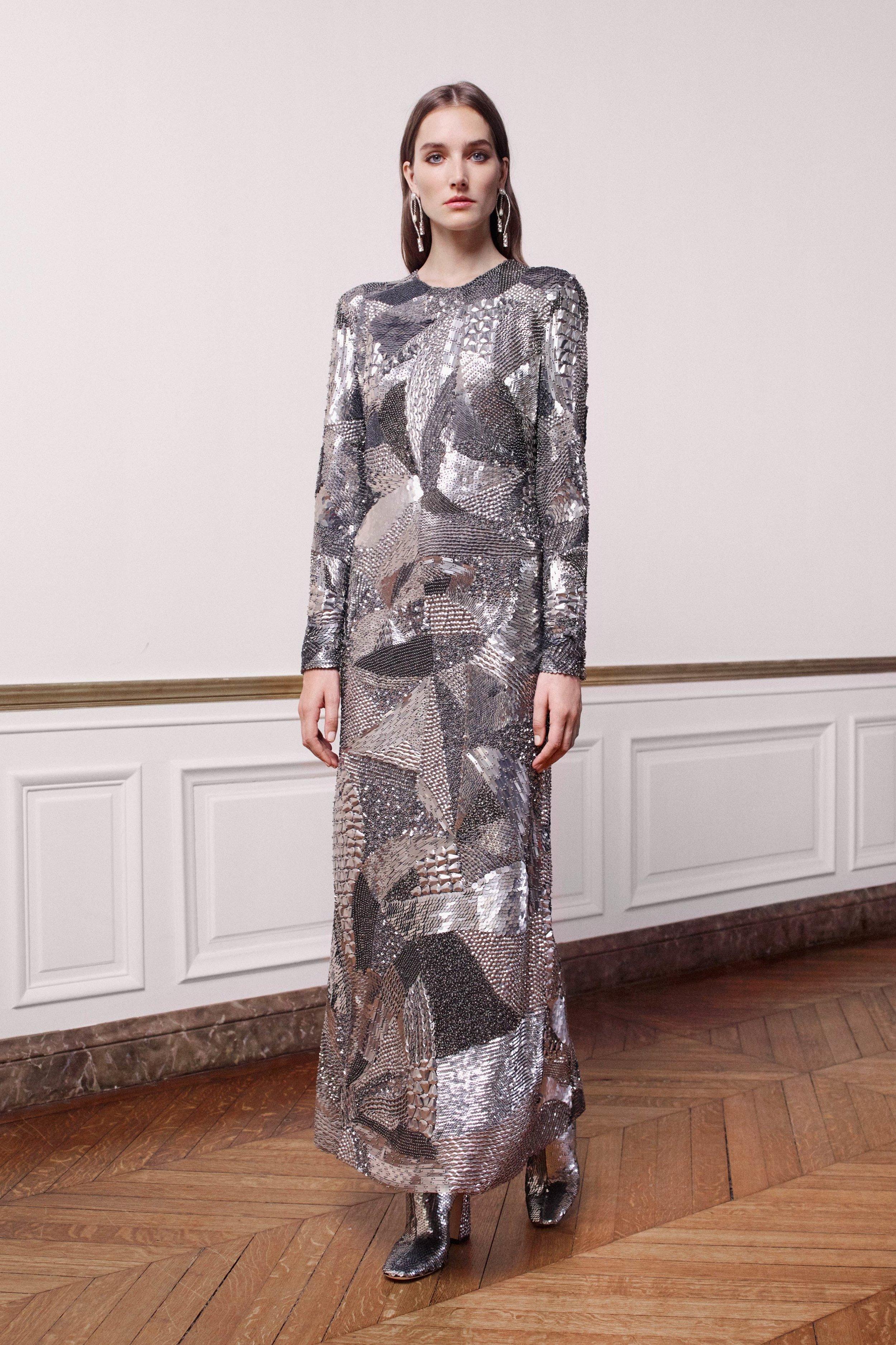 00013-alberta-ferreti-paris-couture-spring-19.jpg