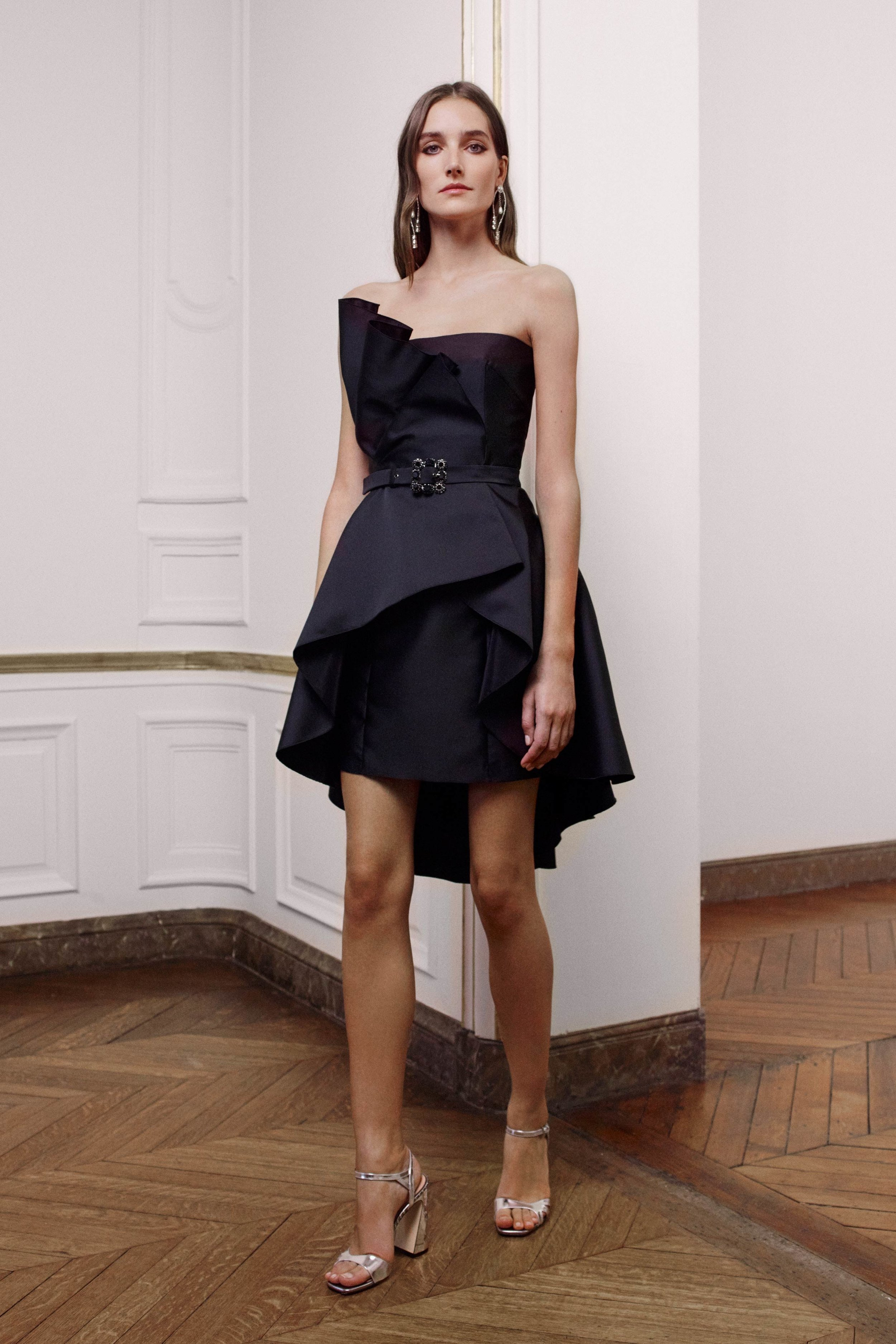 00011-alberta-ferreti-paris-couture-spring-19.jpg