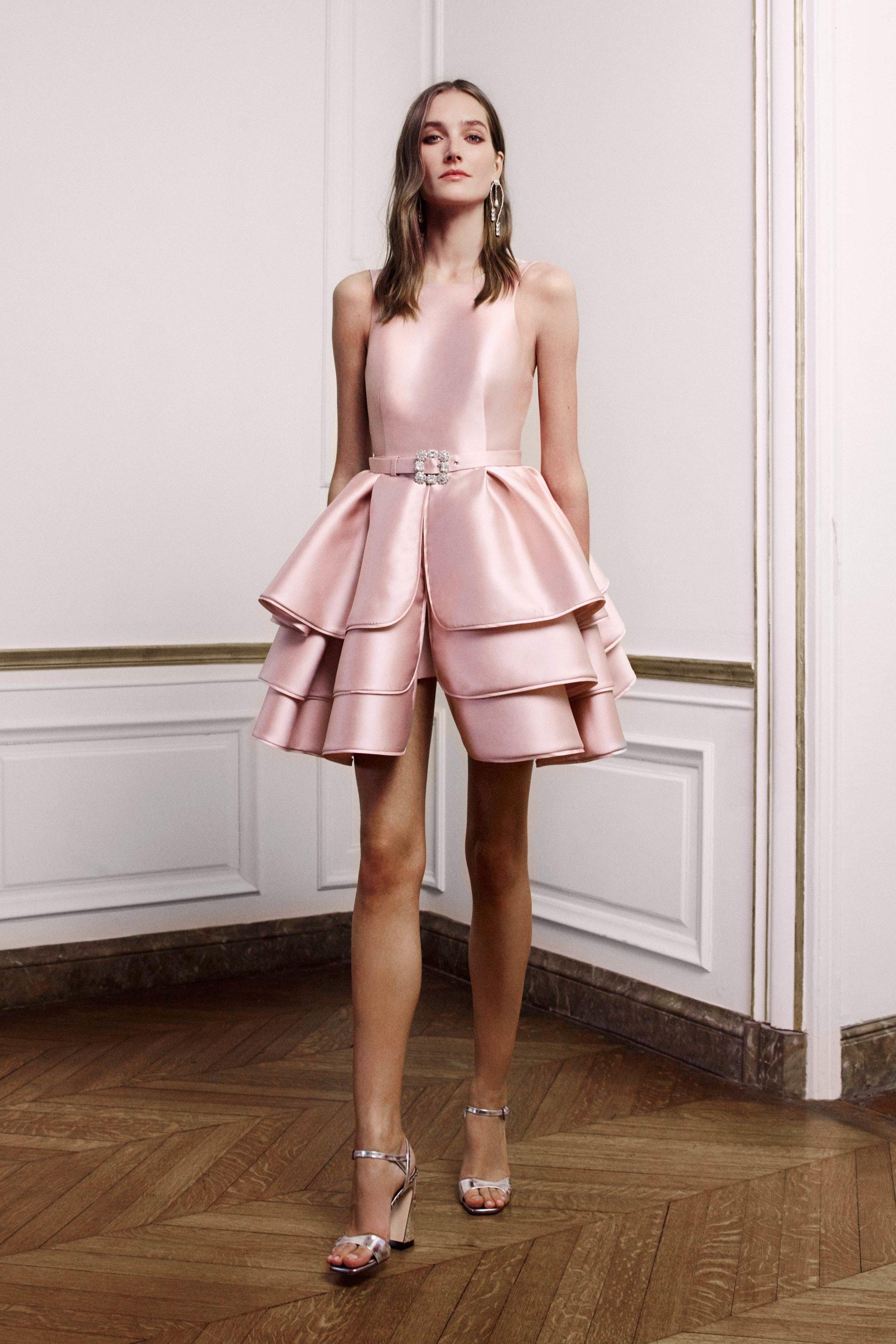 00010-alberta-ferreti-paris-couture-spring-19.jpg