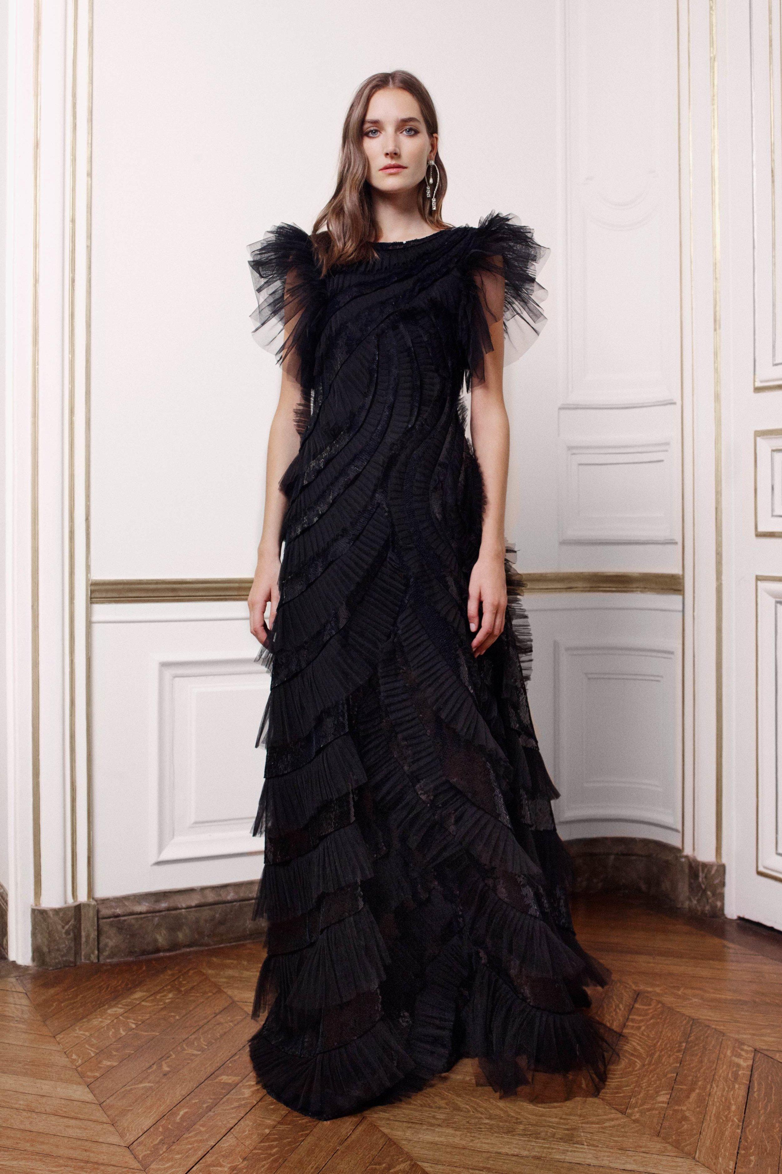 00008-alberta-ferreti-paris-couture-spring-19.jpg
