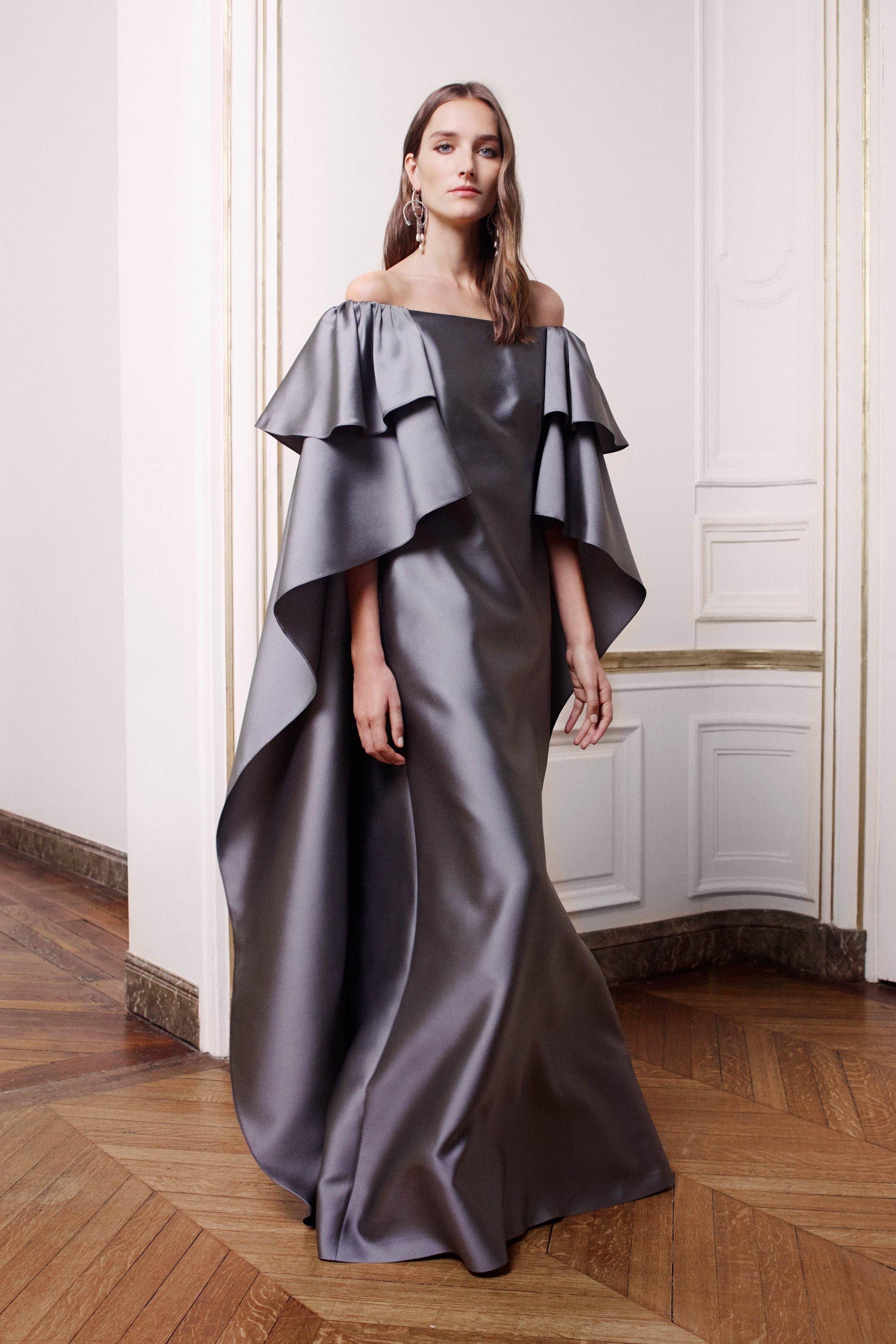 00005-alberta-ferreti-paris-couture-spring-19.jpg