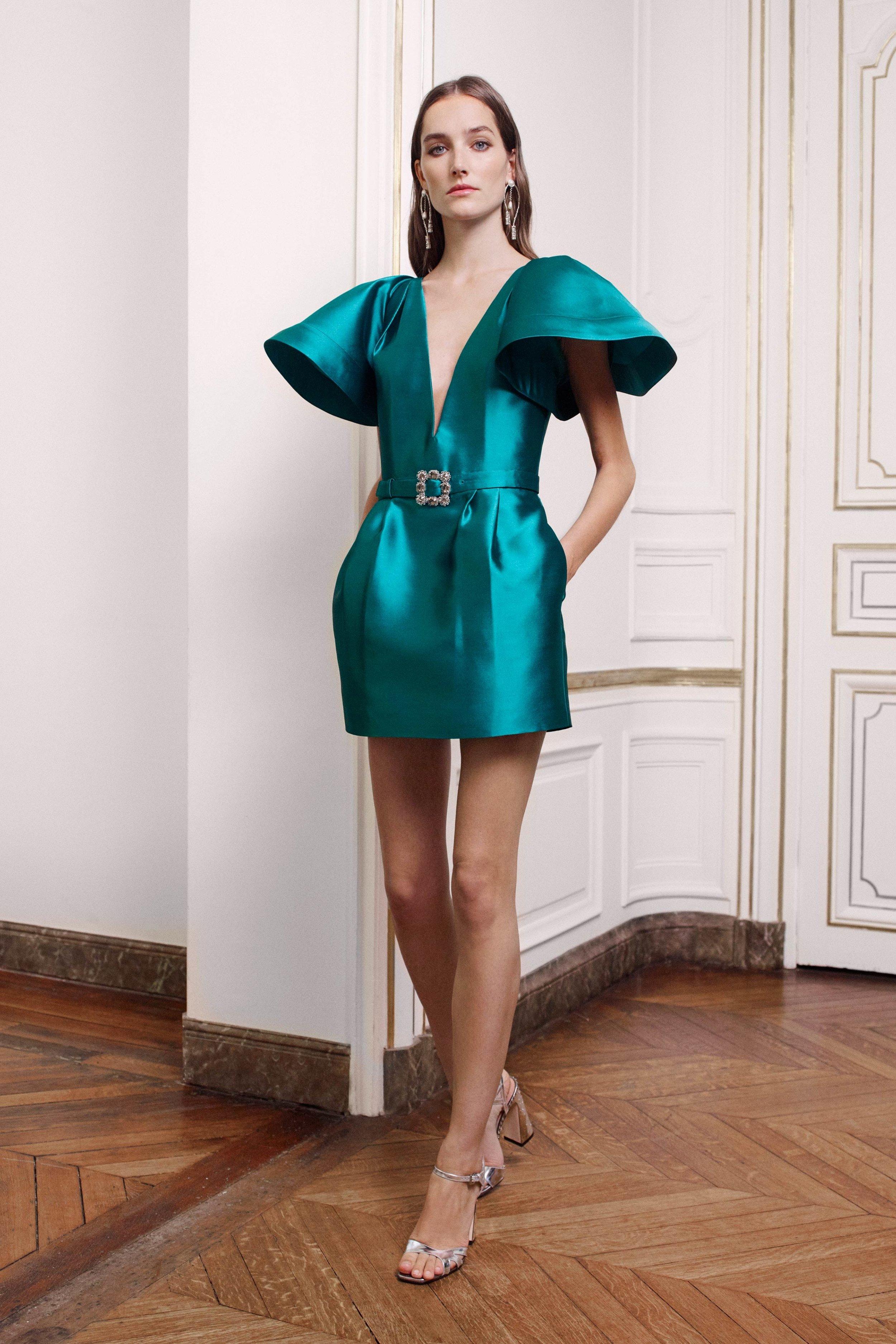 00004-alberta-ferreti-paris-couture-spring-19.jpg