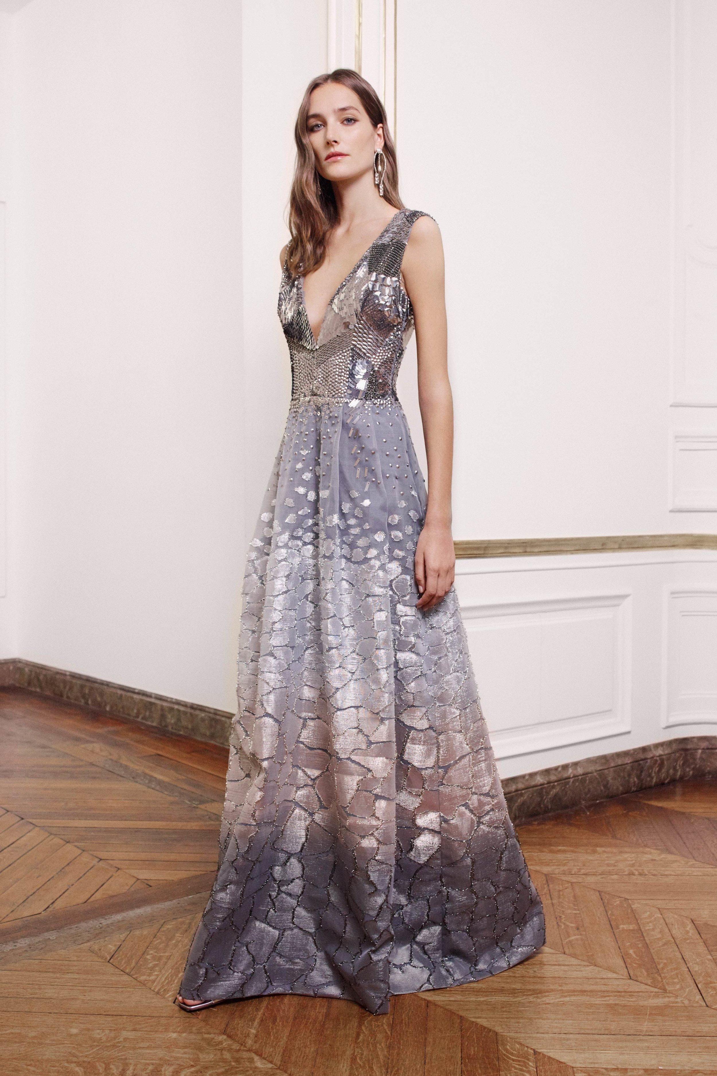 00003-alberta-ferreti-paris-couture-spring-19.jpg