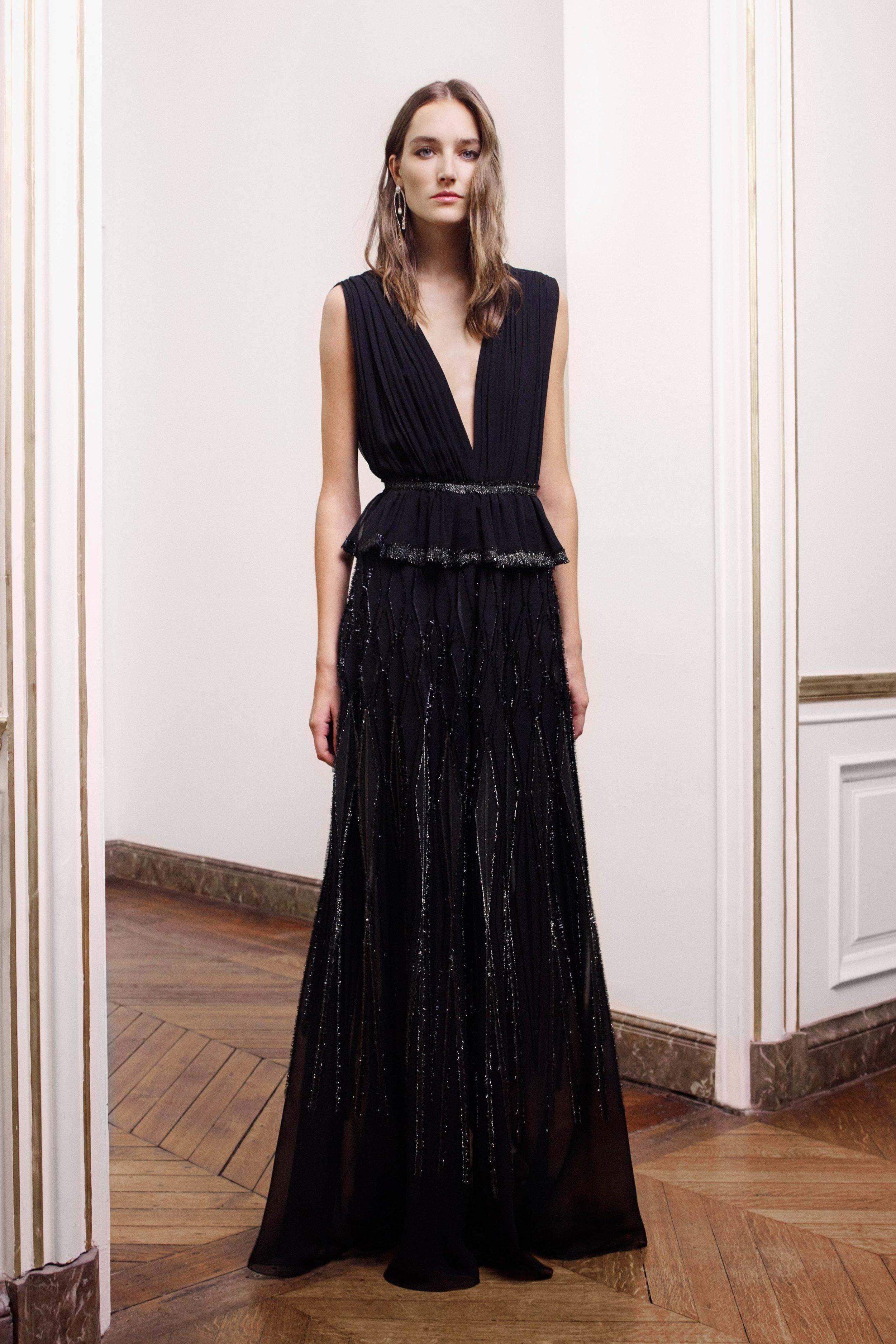 00001-alberta-ferreti-paris-couture-spring-19.jpg