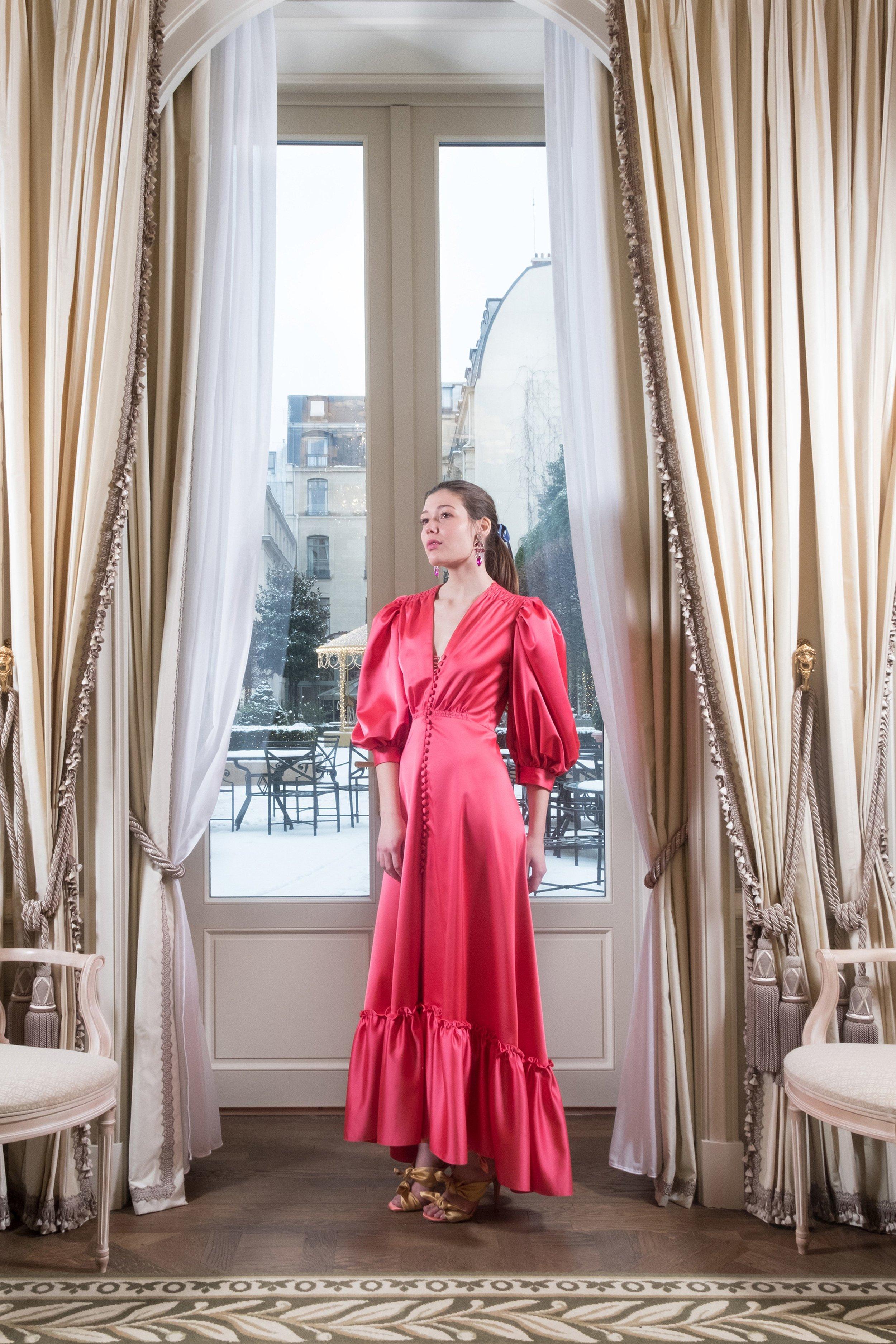 00014-Luisa-Beccaria-Couture-Spring-19.jpg