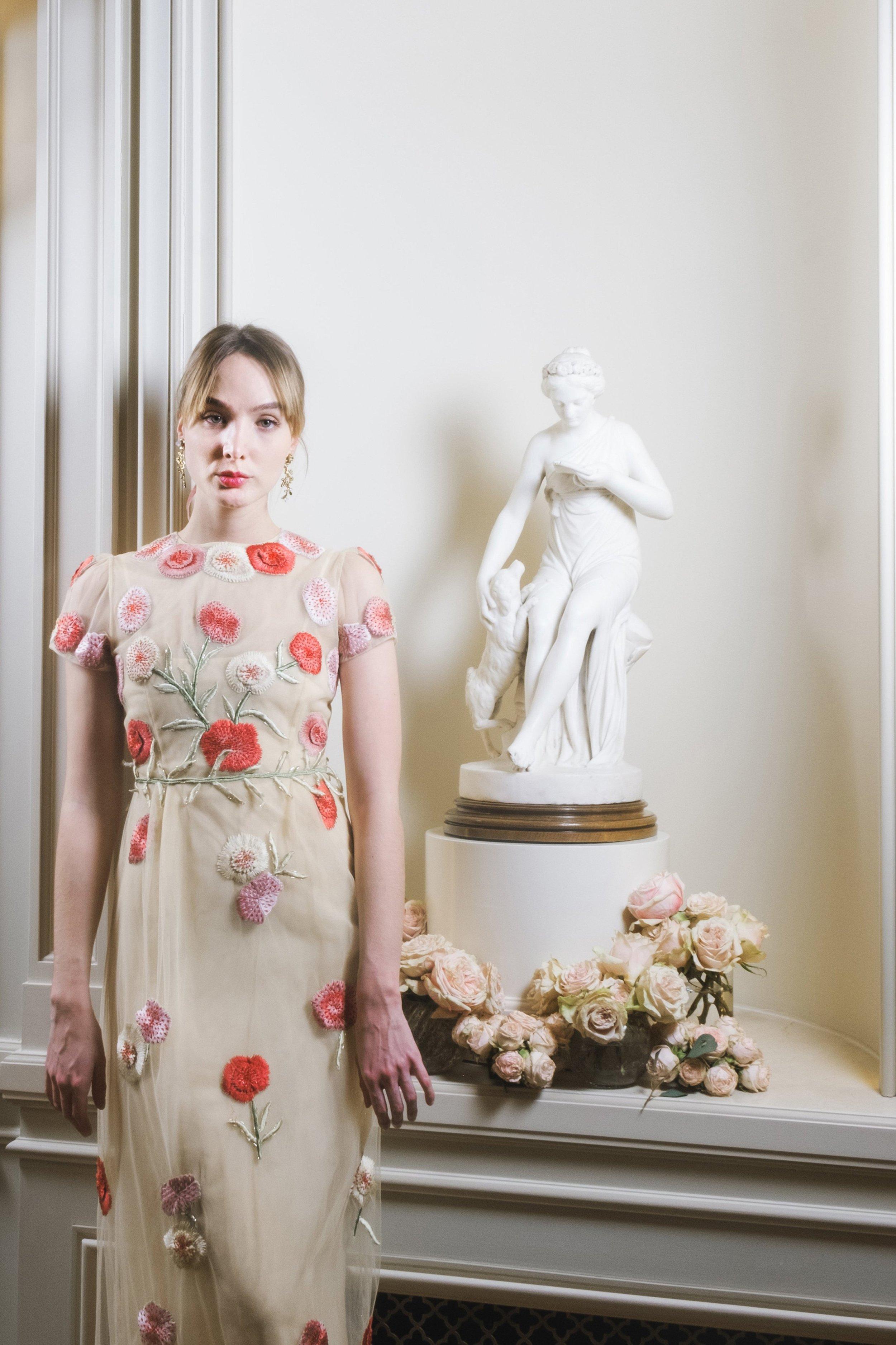 00012-Luisa-Beccaria-Couture-Spring-19.jpg
