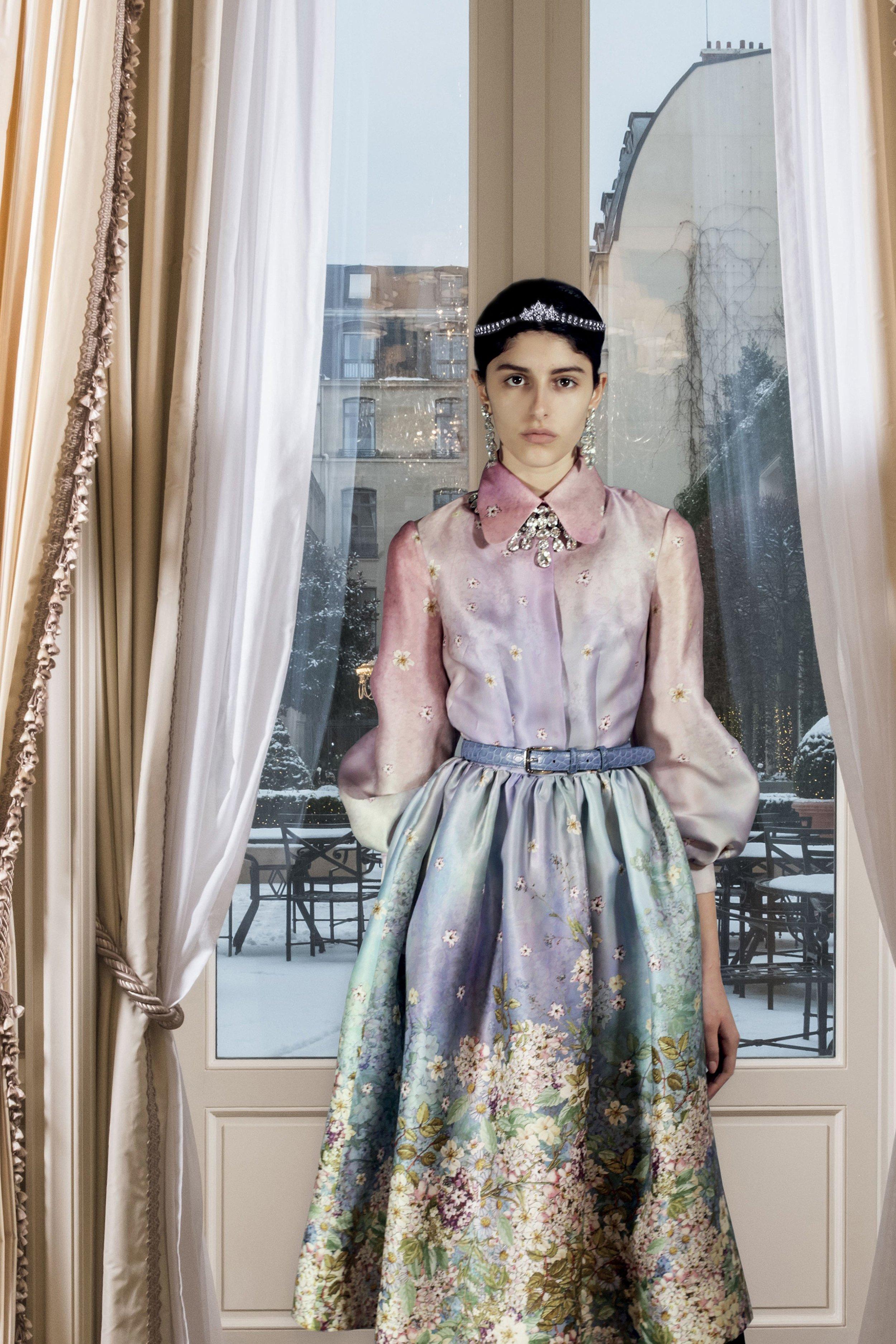 00003-Luisa-Beccaria-Couture-Spring-19.jpg
