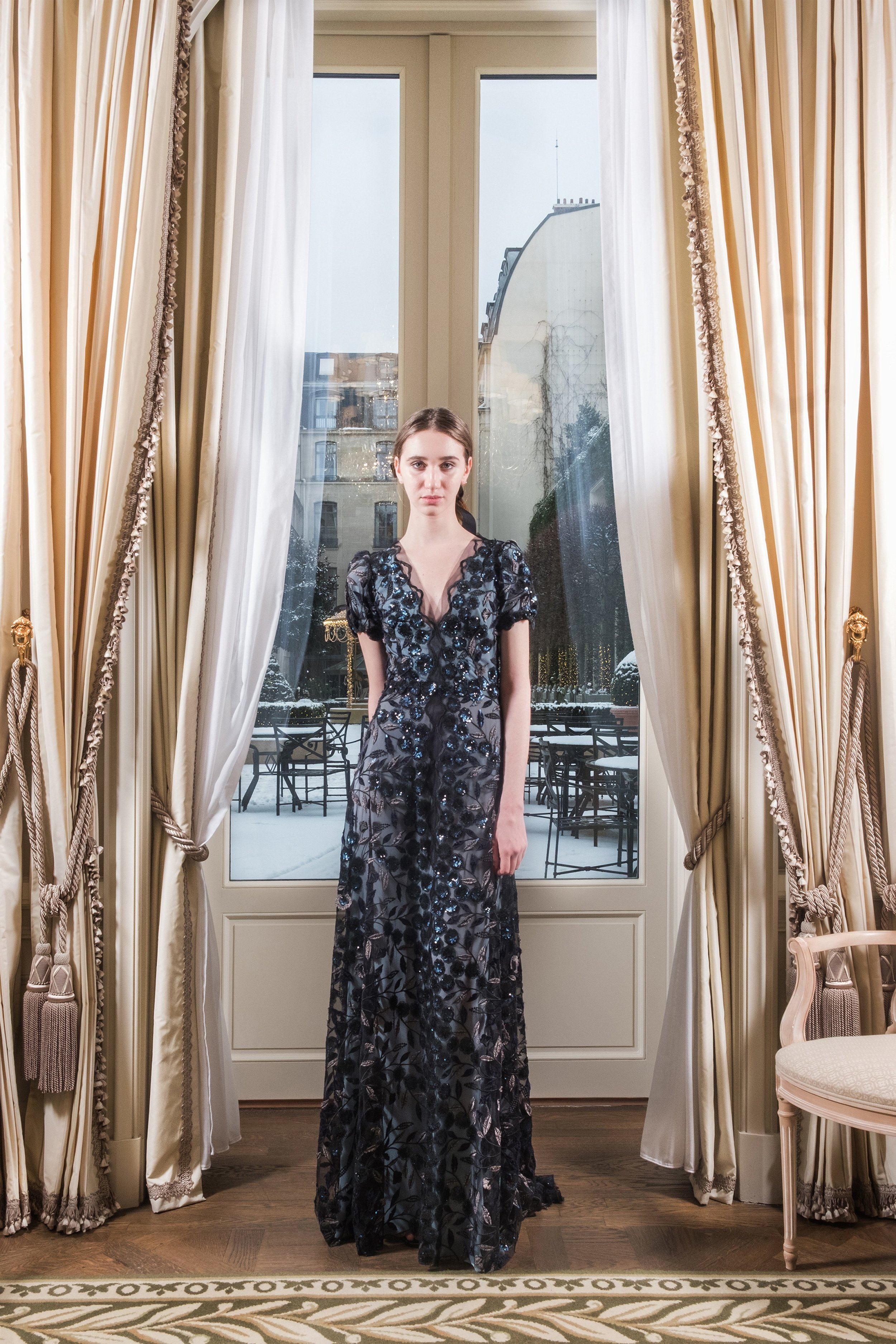 00004-Luisa-Beccaria-Couture-Spring-19.jpg
