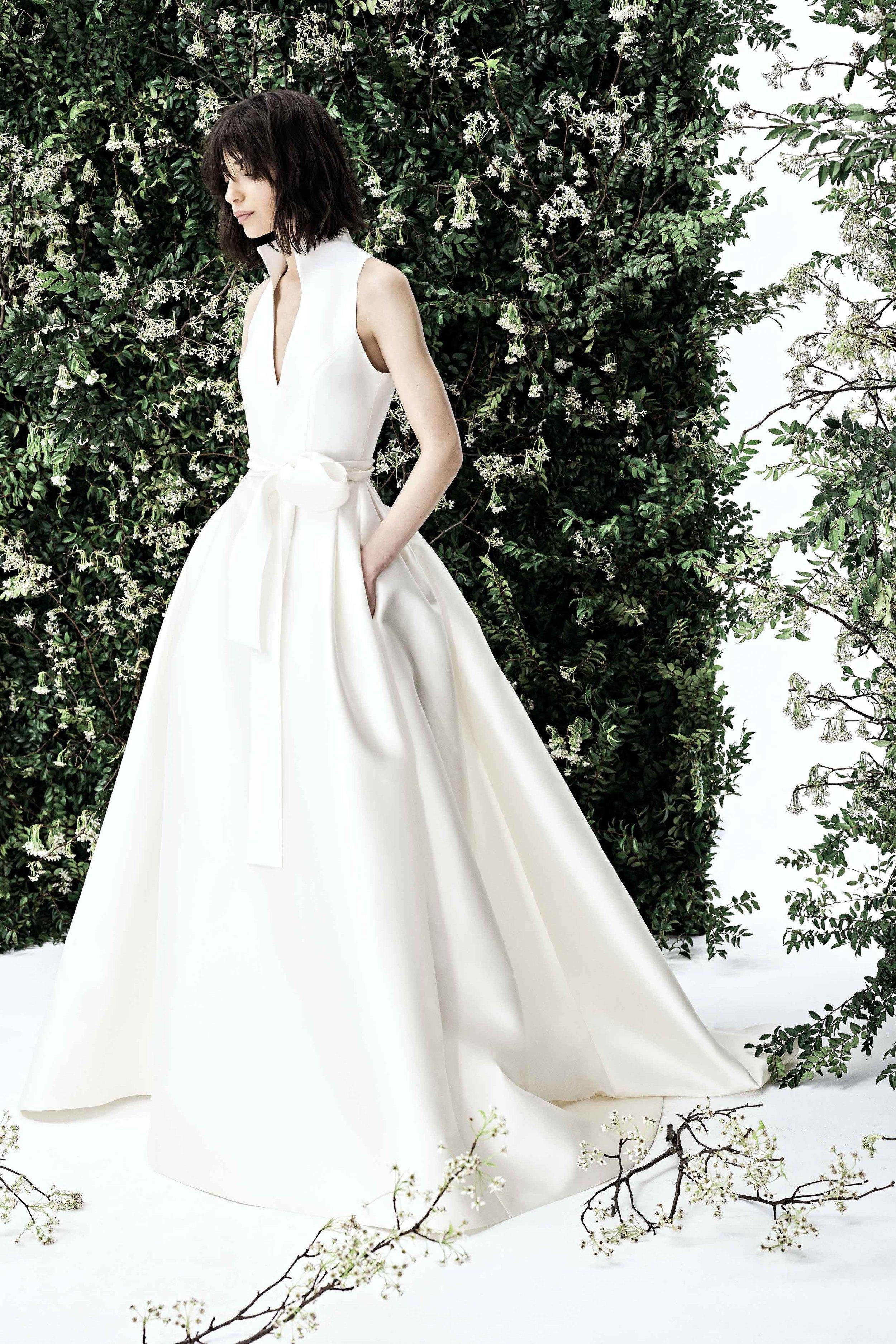00014-Carolina-Herrera-New-York-Bridal-Spring-2020-credit-Courtesy-of-Carolina-Herrera.jpg