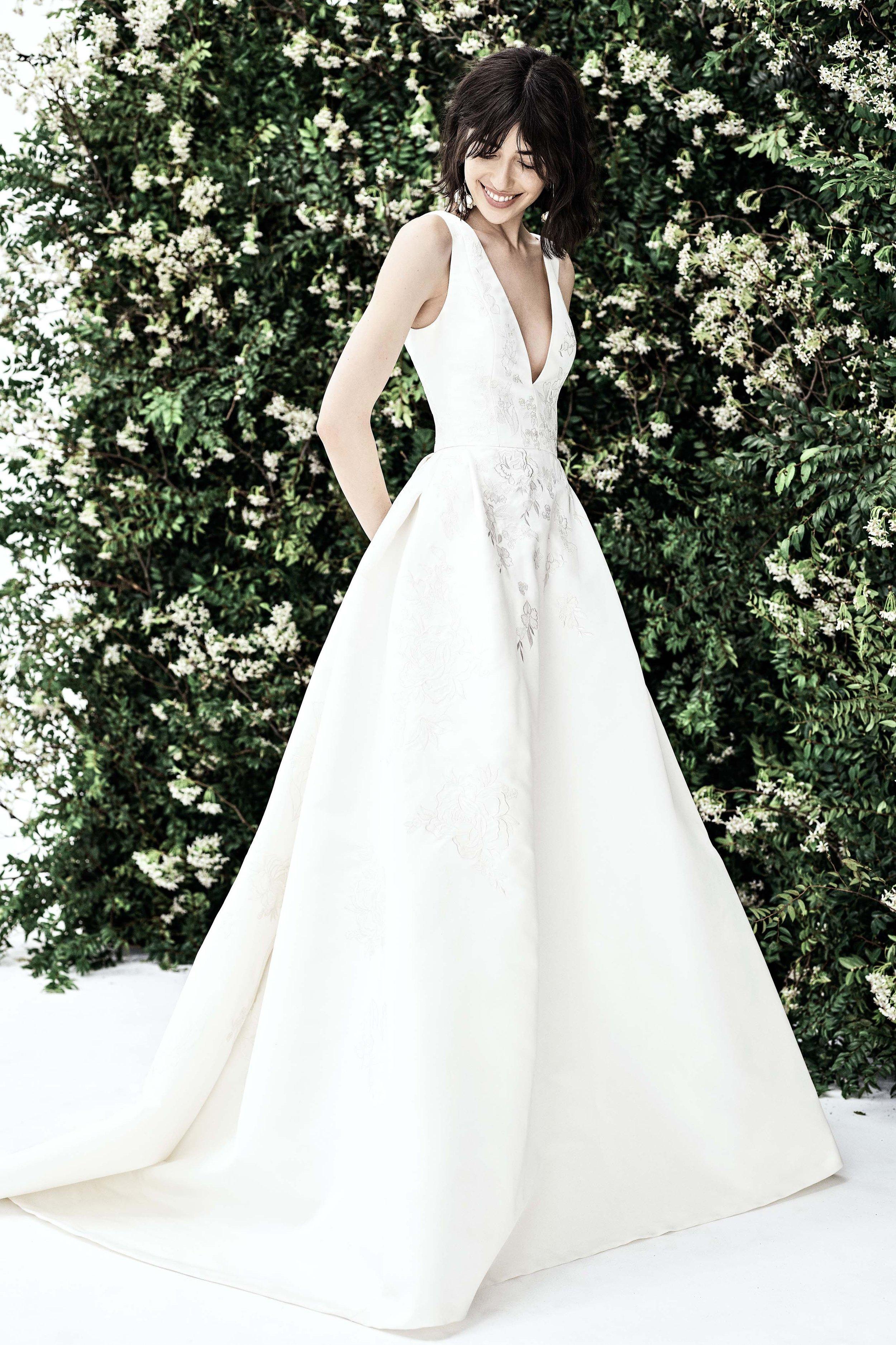 00005-Carolina-Herrera-New-York-Bridal-Spring-2020-credit-Courtesy-of-Carolina-Herrera.jpg
