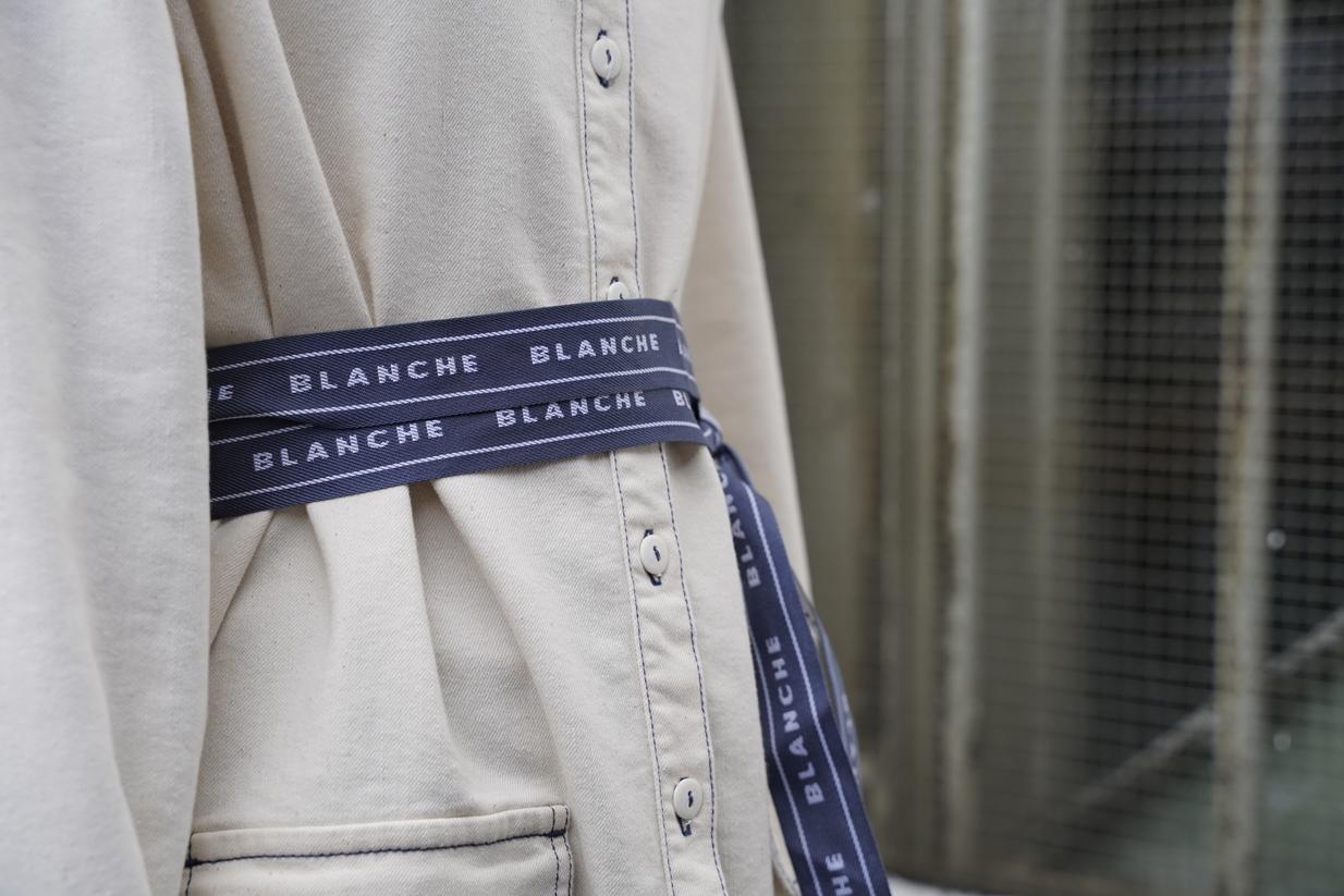 BLANCH 16 HQ.JPG