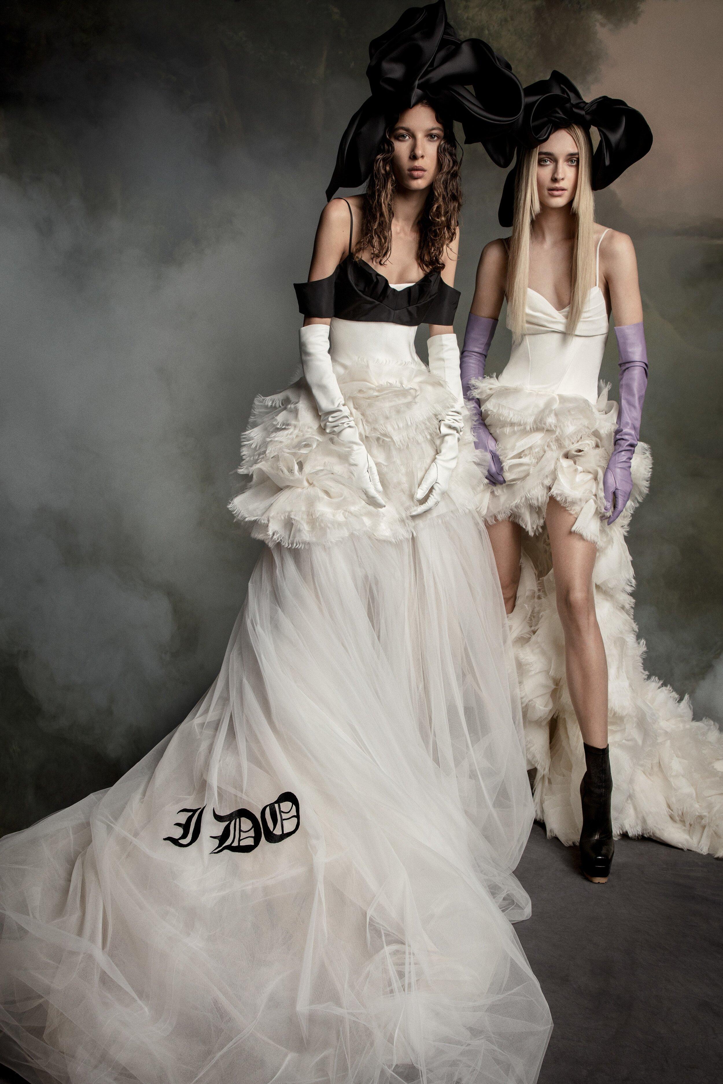 00001-Vera-Wang-Bridal-Fall-2020.jpg