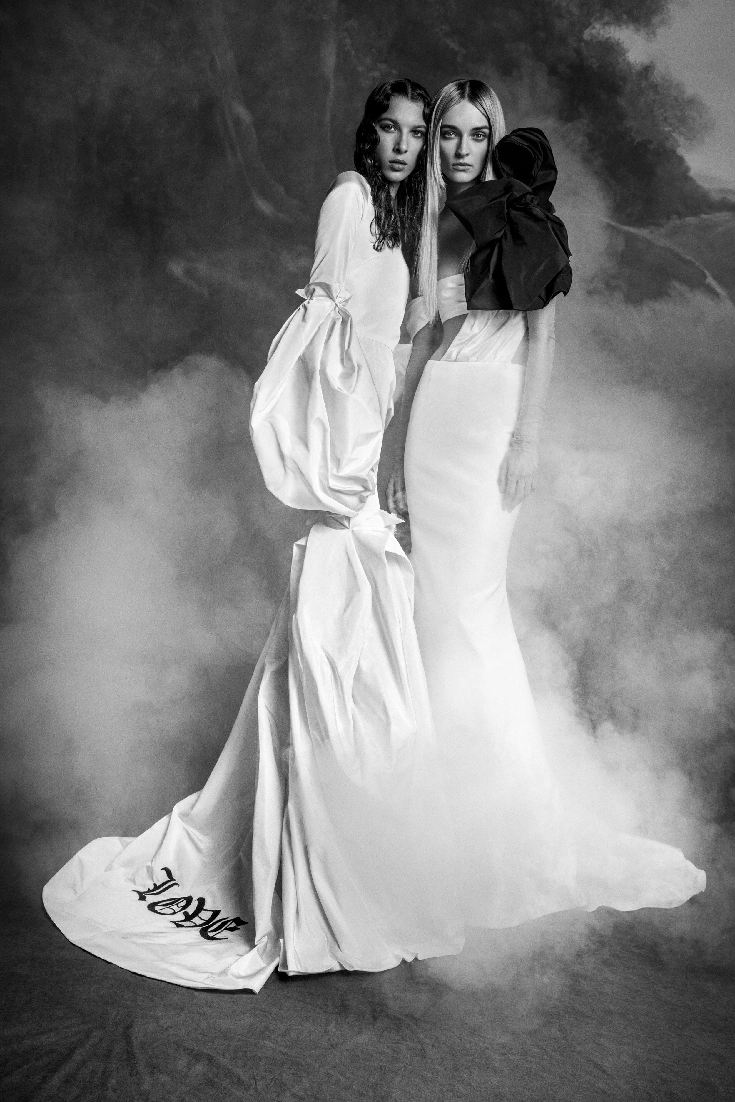 00011-Vera-Wang-Bridal-Fall-2020.jpg