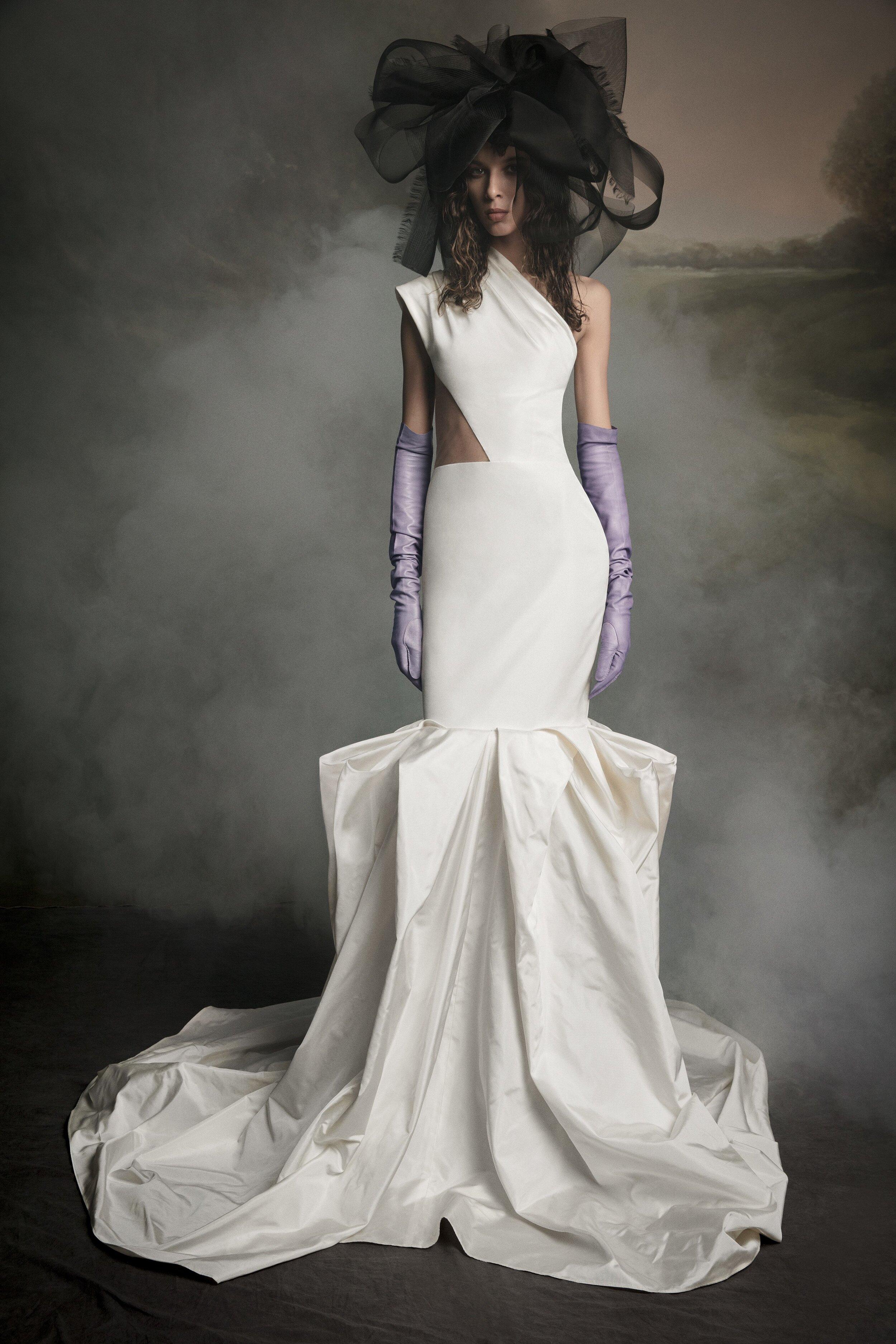 00014-Vera-Wang-Bridal-Fall-2020.jpg