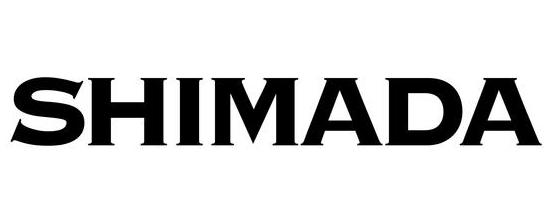 shimada-logo.png