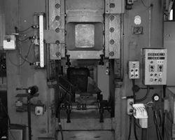 forging-process-stage-2.jpg