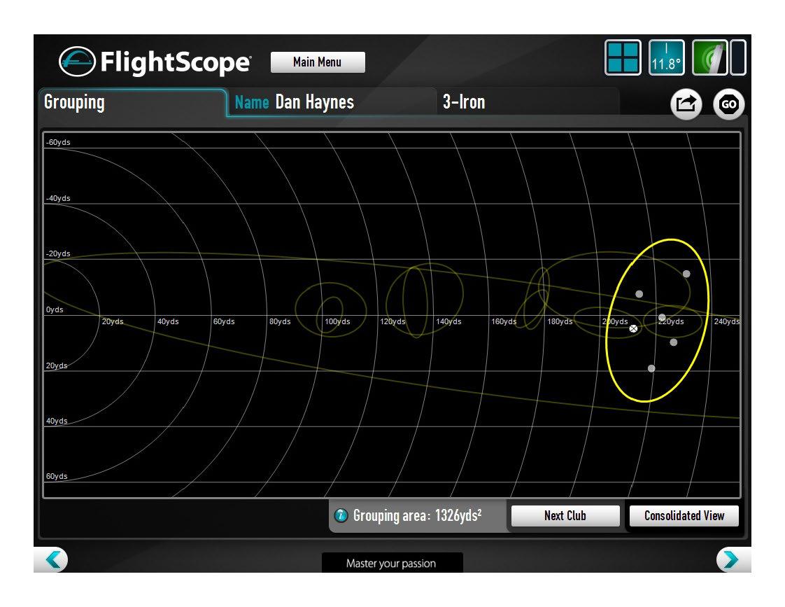 FlightScope Report - Screen - Dan Haynes  3I- February 9 2018.jpg