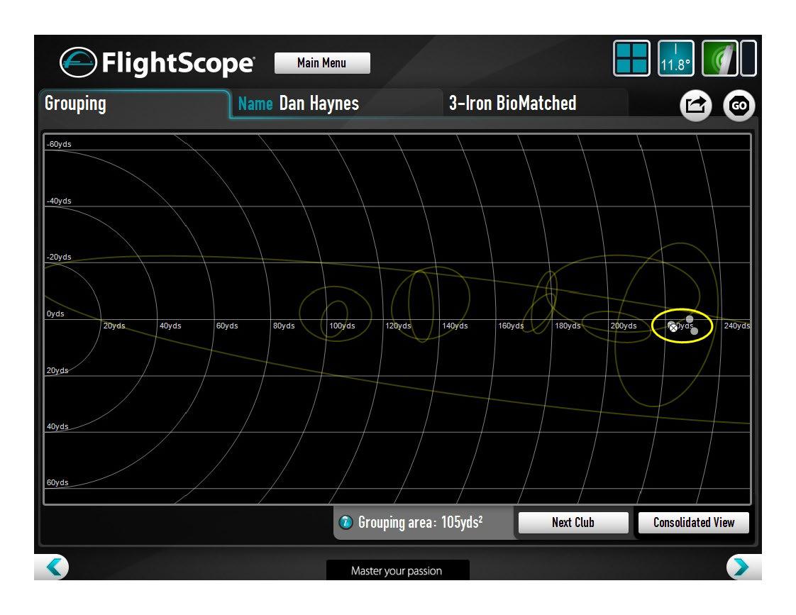 FlightScope Report - Screen - Dan Haynes 3I BioMatched- February 9 2018.jpg