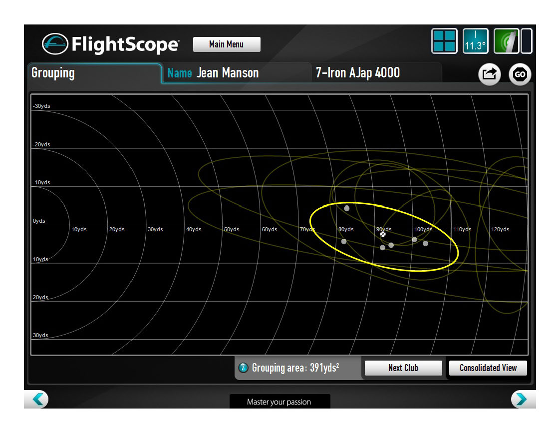 FlightScope Report - Screen - Jean Manson -  DP-2 May 24 2018.jpg