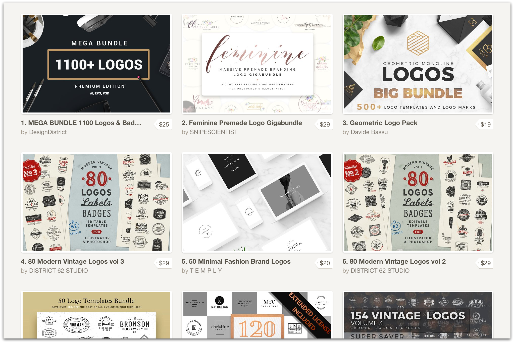 Part 3 - _IMAGE - Design template from Creative Market_.png