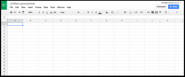 Part 6 - _IMAGE - screenshot of Google Sheets doc_.png