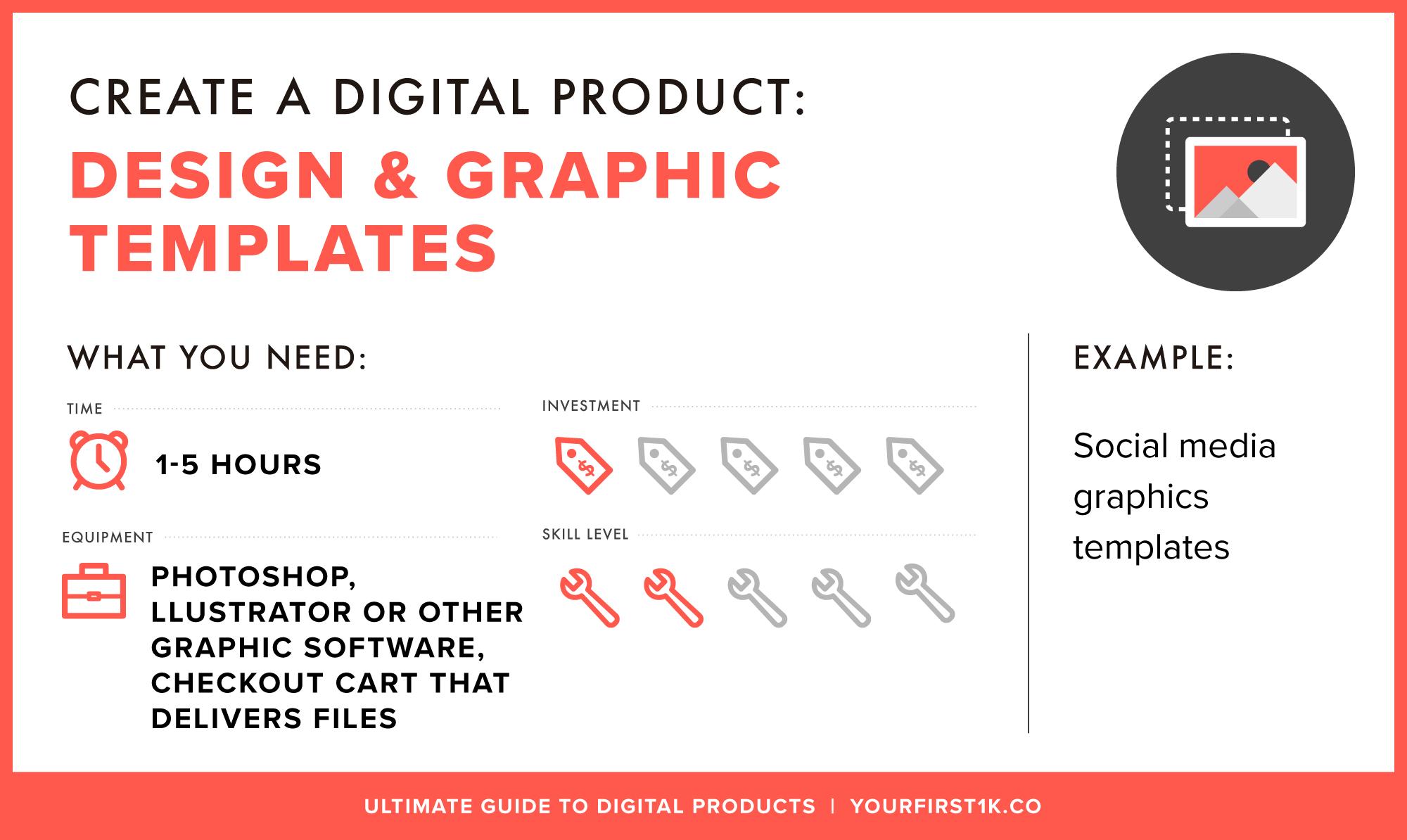 YF1K-Recipe-Graphics.png