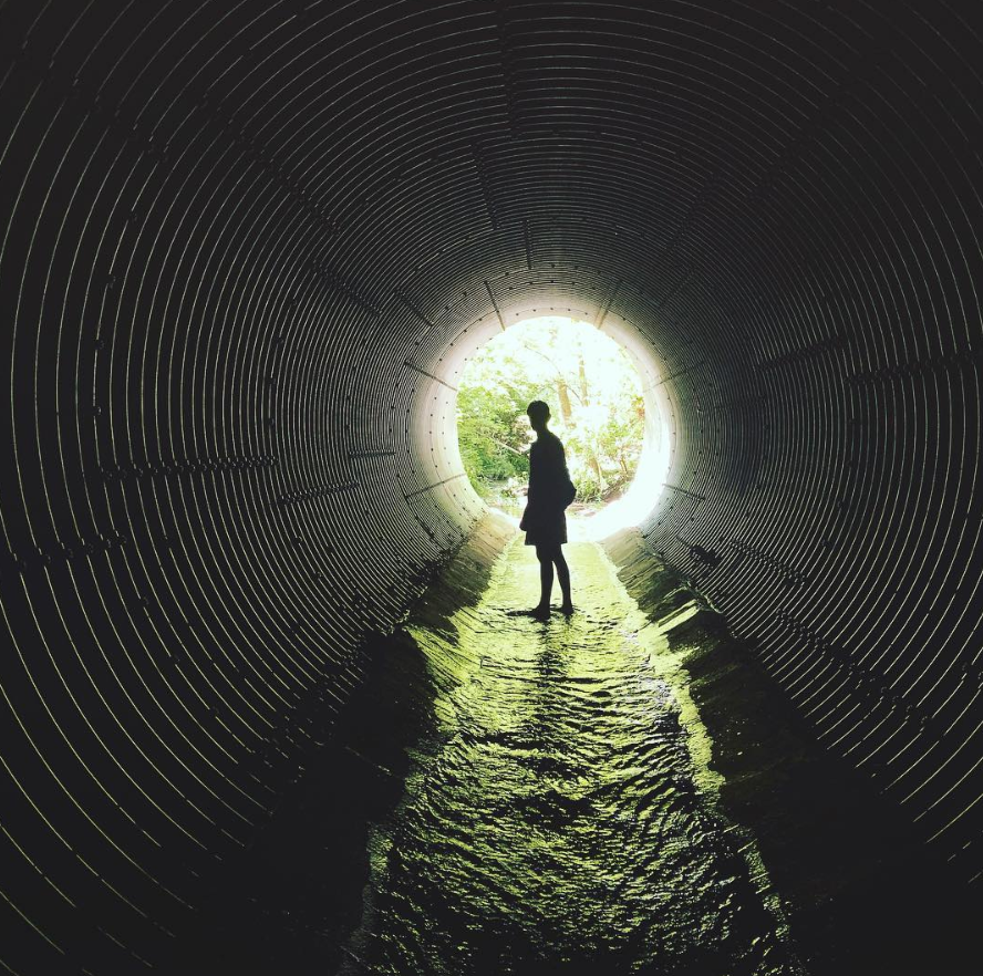 the tunnel - Kyle H.png