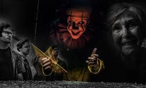 IT Chapter 2 Pic.jpg